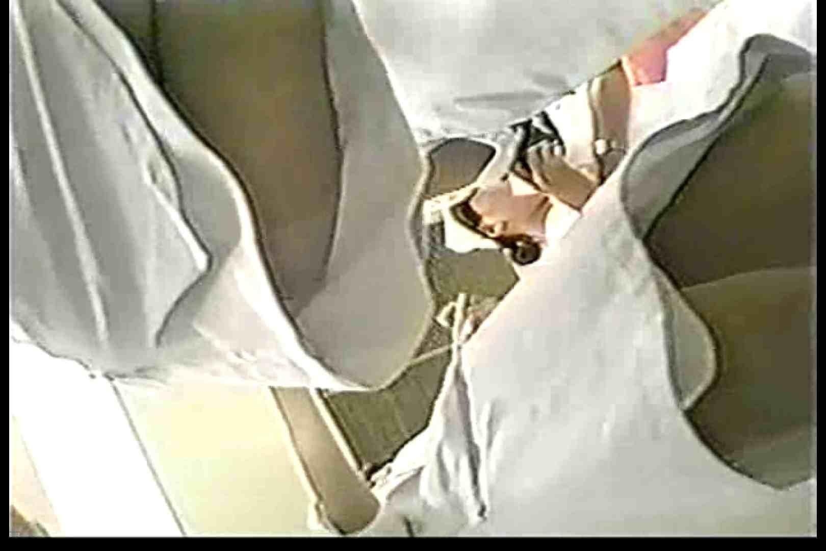 院内密着!看護婦達の下半身事情Vol.1 エロティックなOL  104画像 75