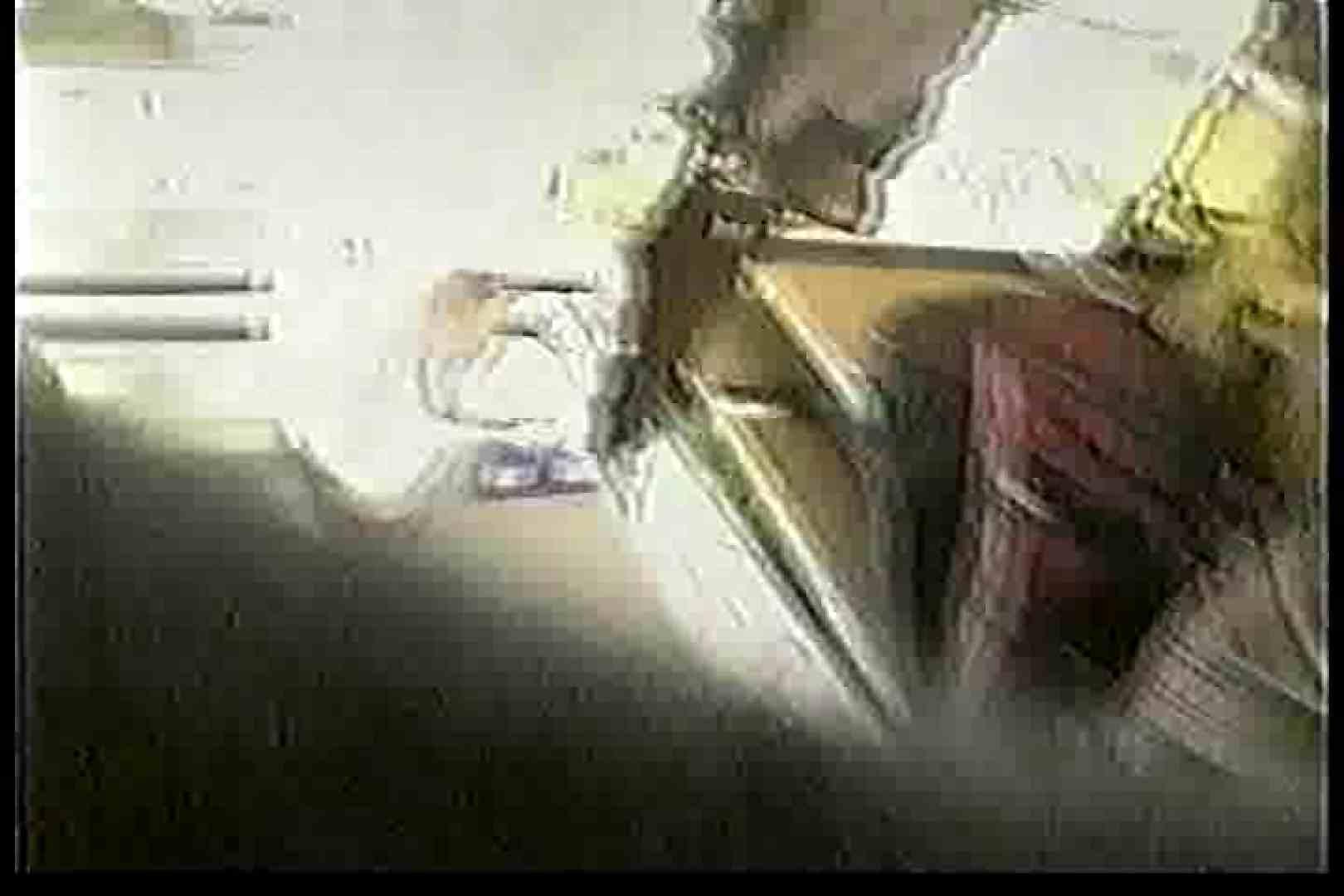 院内密着!看護婦達の下半身事情Vol.2 エロティックなOL ワレメ無修正動画無料 79画像 2