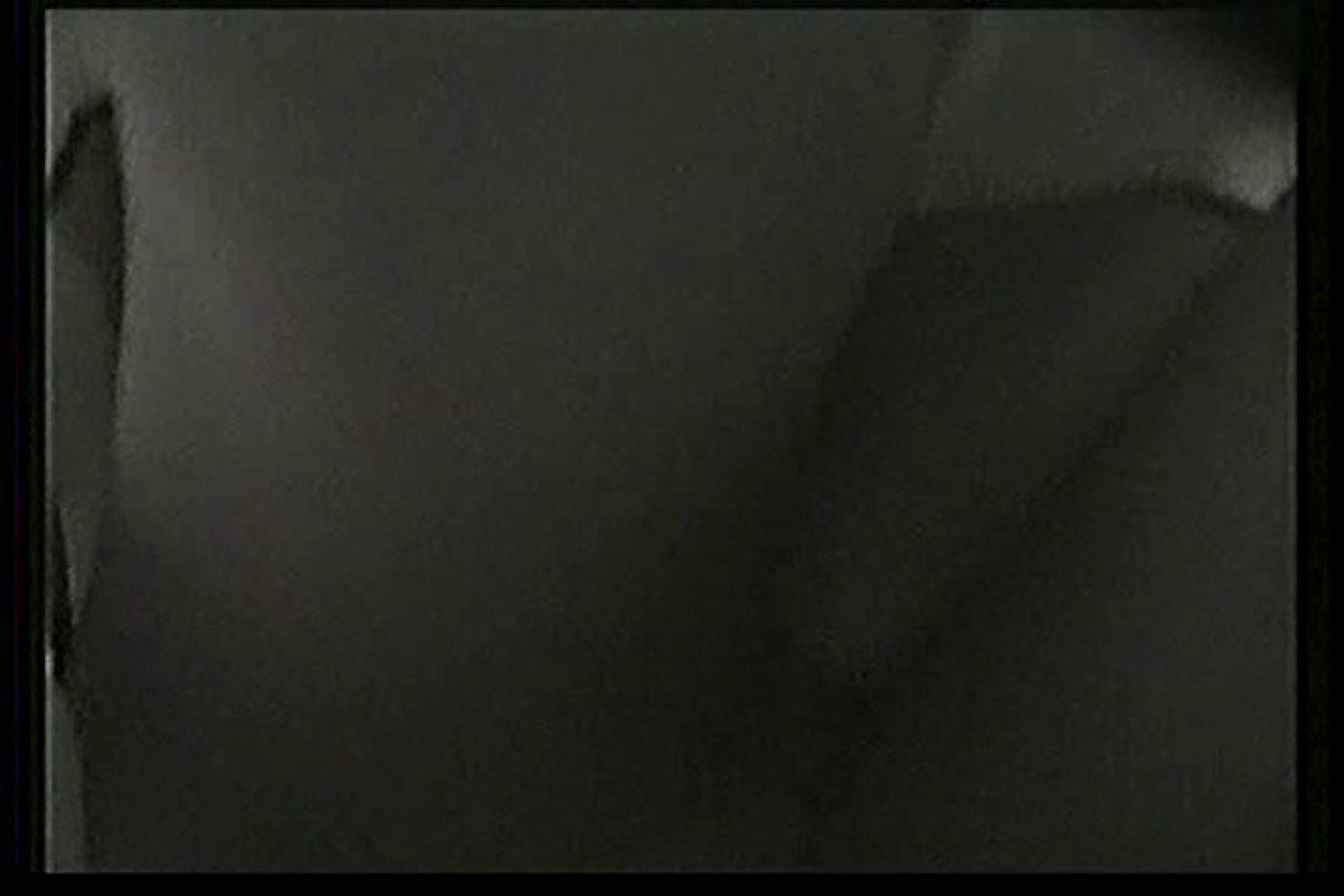院内密着!看護婦達の下半身事情Vol.2 パンチラのぞき エロ無料画像 79画像 16