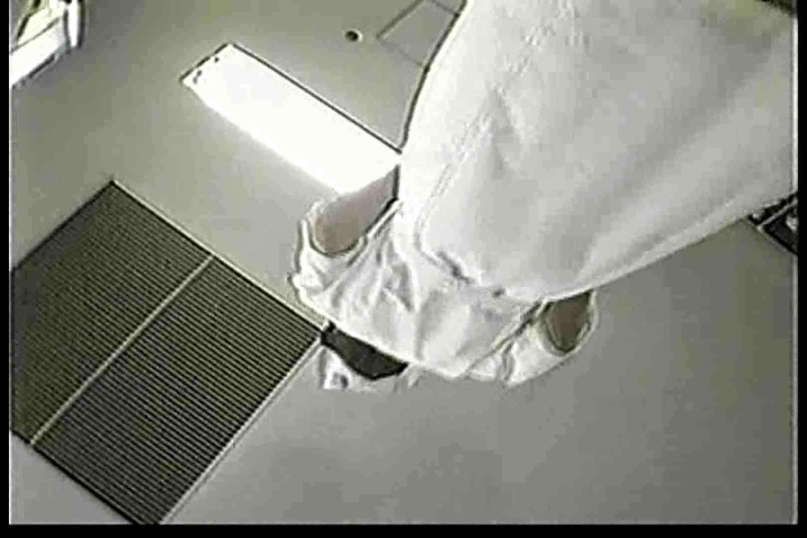 院内密着!看護婦達の下半身事情Vol.2 盗撮特集 のぞき動画キャプチャ 79画像 27
