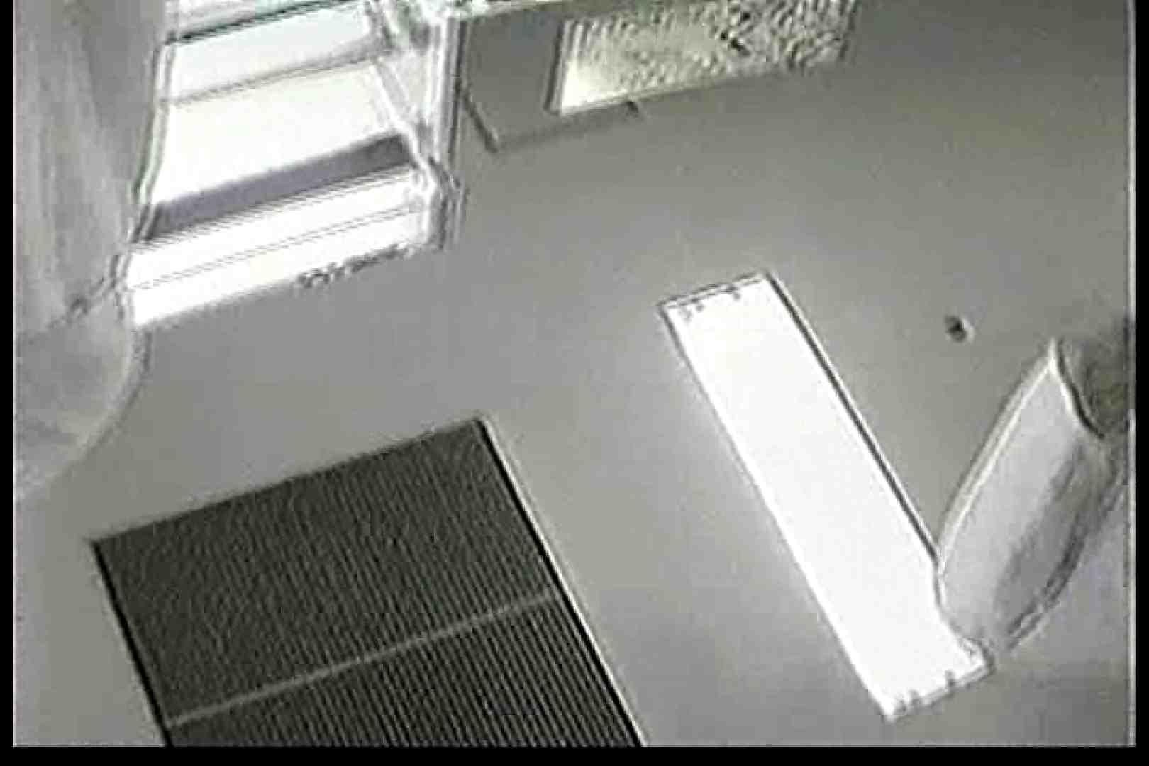 院内密着!看護婦達の下半身事情Vol.2 盗撮特集 のぞき動画キャプチャ 79画像 33