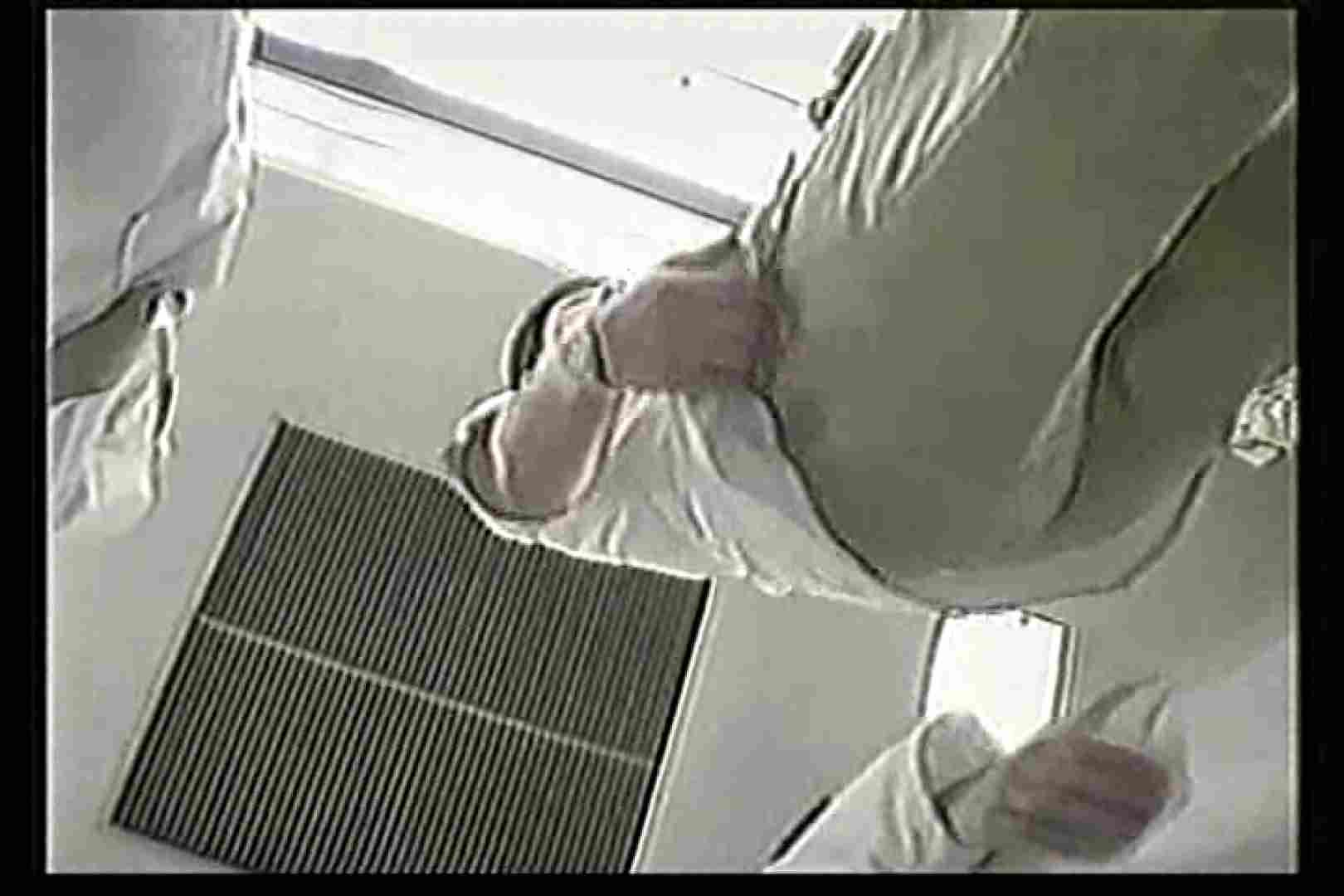 院内密着!看護婦達の下半身事情Vol.2 盗撮特集 のぞき動画キャプチャ 79画像 63