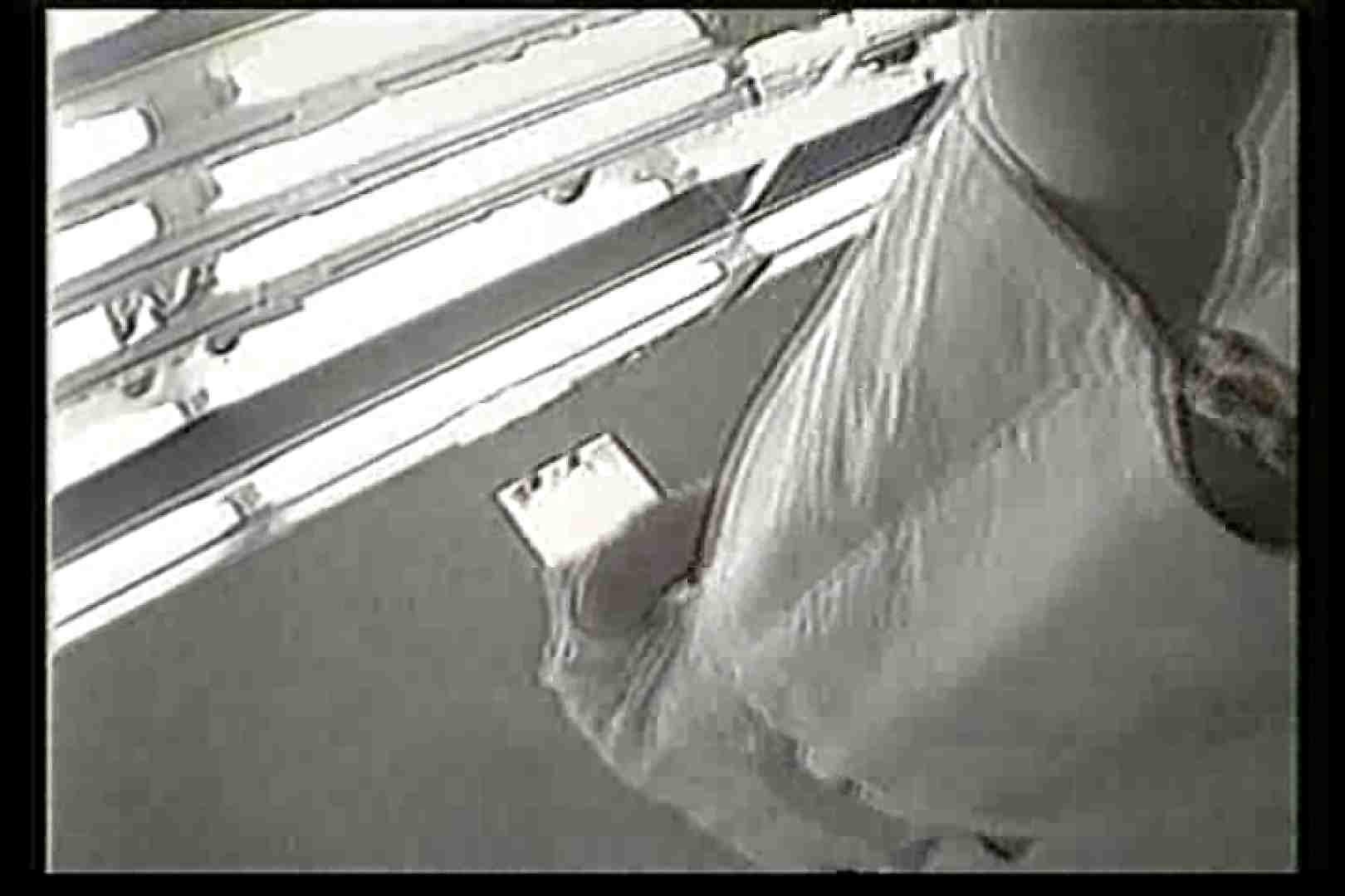 院内密着!看護婦達の下半身事情Vol.2 パンチラのぞき エロ無料画像 79画像 70