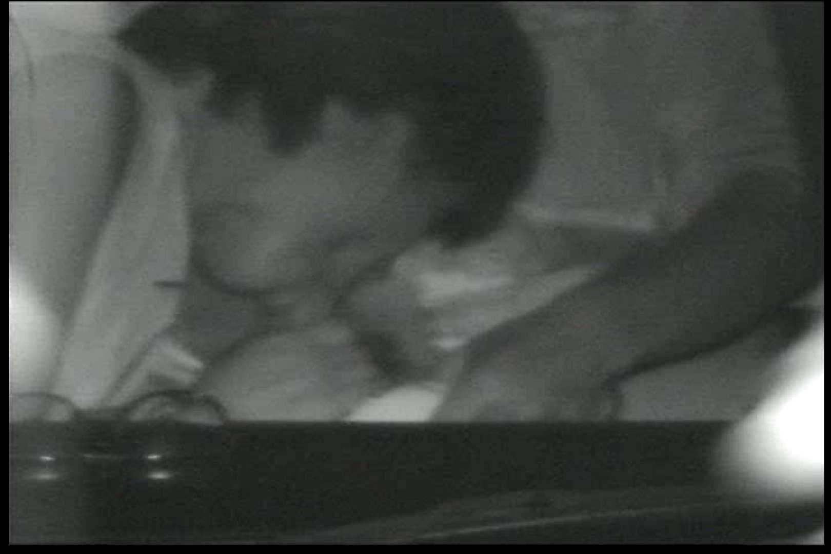 車の中はラブホテル 無修正版  Vol.12 エッチなセックス 盗撮動画紹介 93画像 51