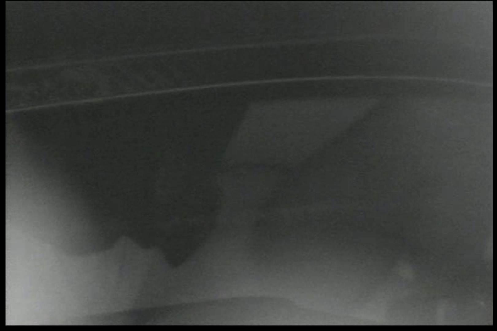 車の中はラブホテル 無修正版  Vol.12 車の中のカップル エロ画像 93画像 60