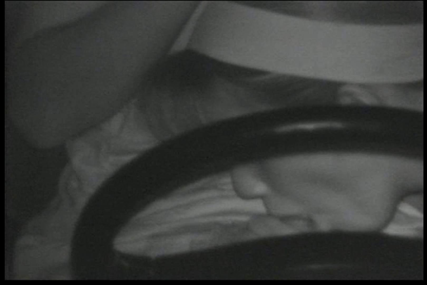 車の中はラブホテル 無修正版  Vol.12 エッチなセックス 盗撮動画紹介 93画像 75