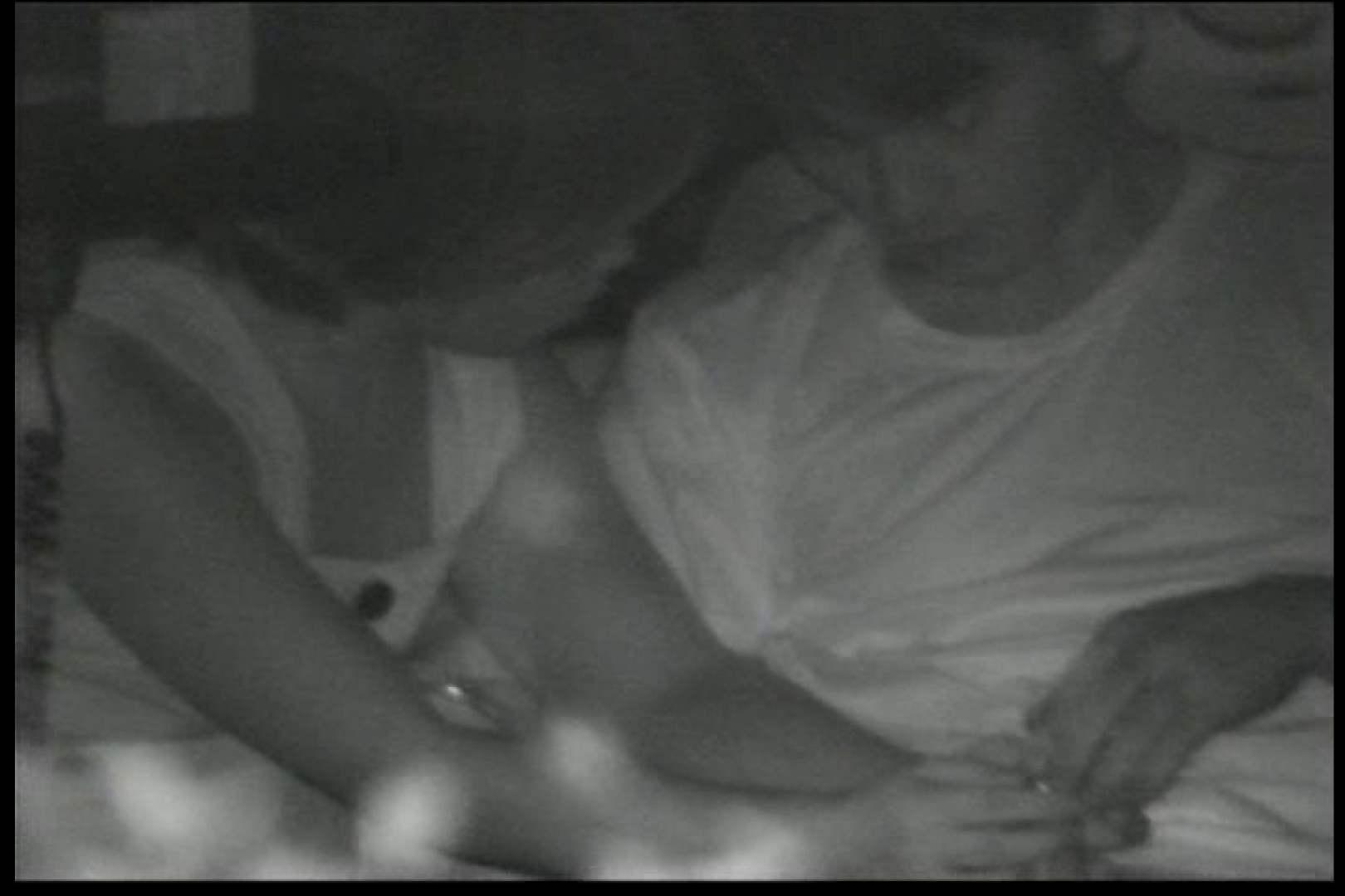 車の中はラブホテル 無修正版  Vol.12 エロティックなOL 盗み撮り動画 93画像 82