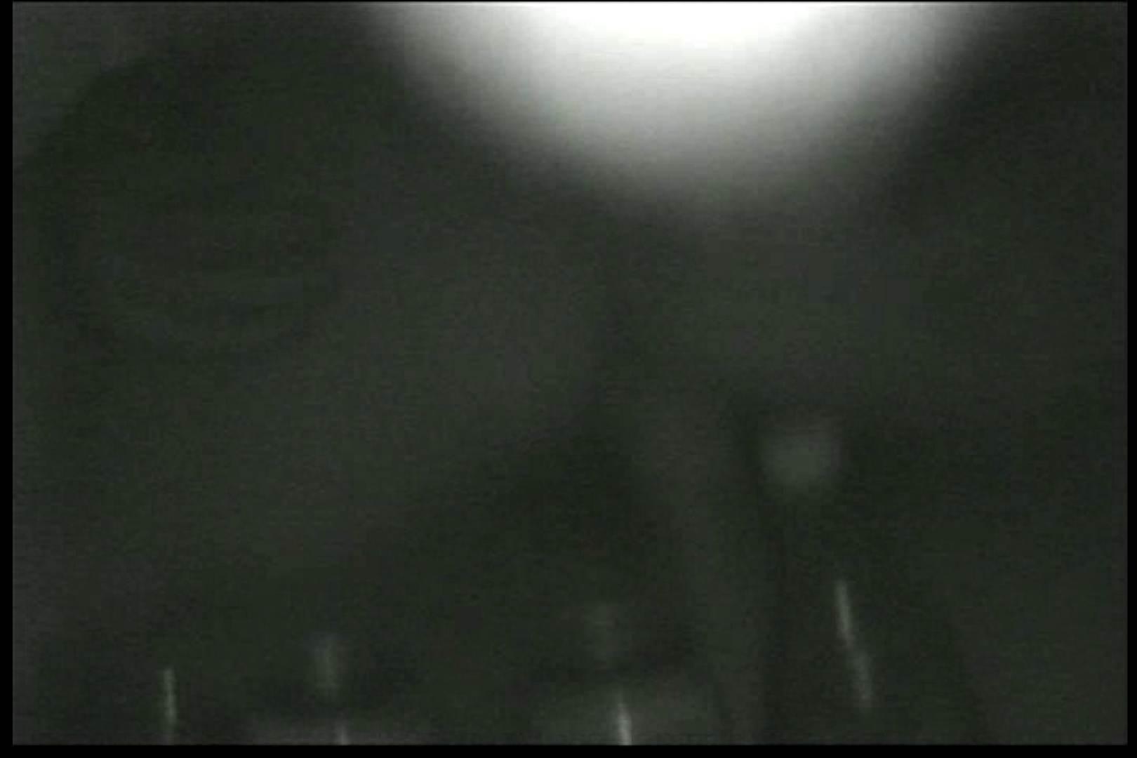 車の中はラブホテル 無修正版  Vol.12 エッチなセックス 盗撮動画紹介 93画像 91