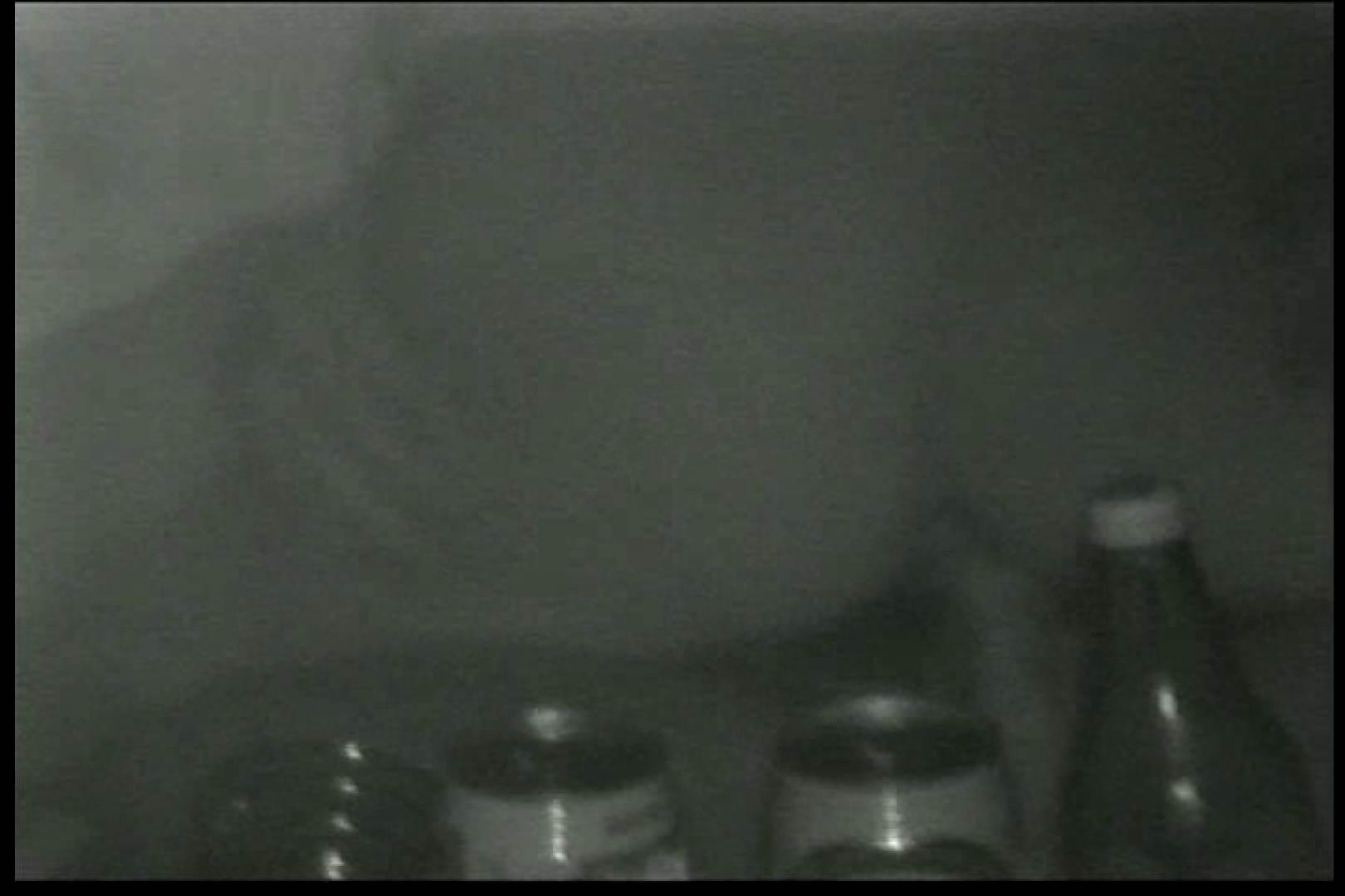 車の中はラブホテル 無修正版  Vol.12 車の中のカップル エロ画像 93画像 92