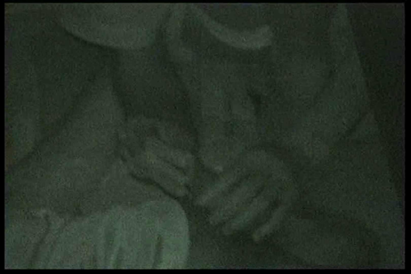 車の中はラブホテル 無修正版  Vol.13 車の中のカップル 盗み撮り動画 64画像 18