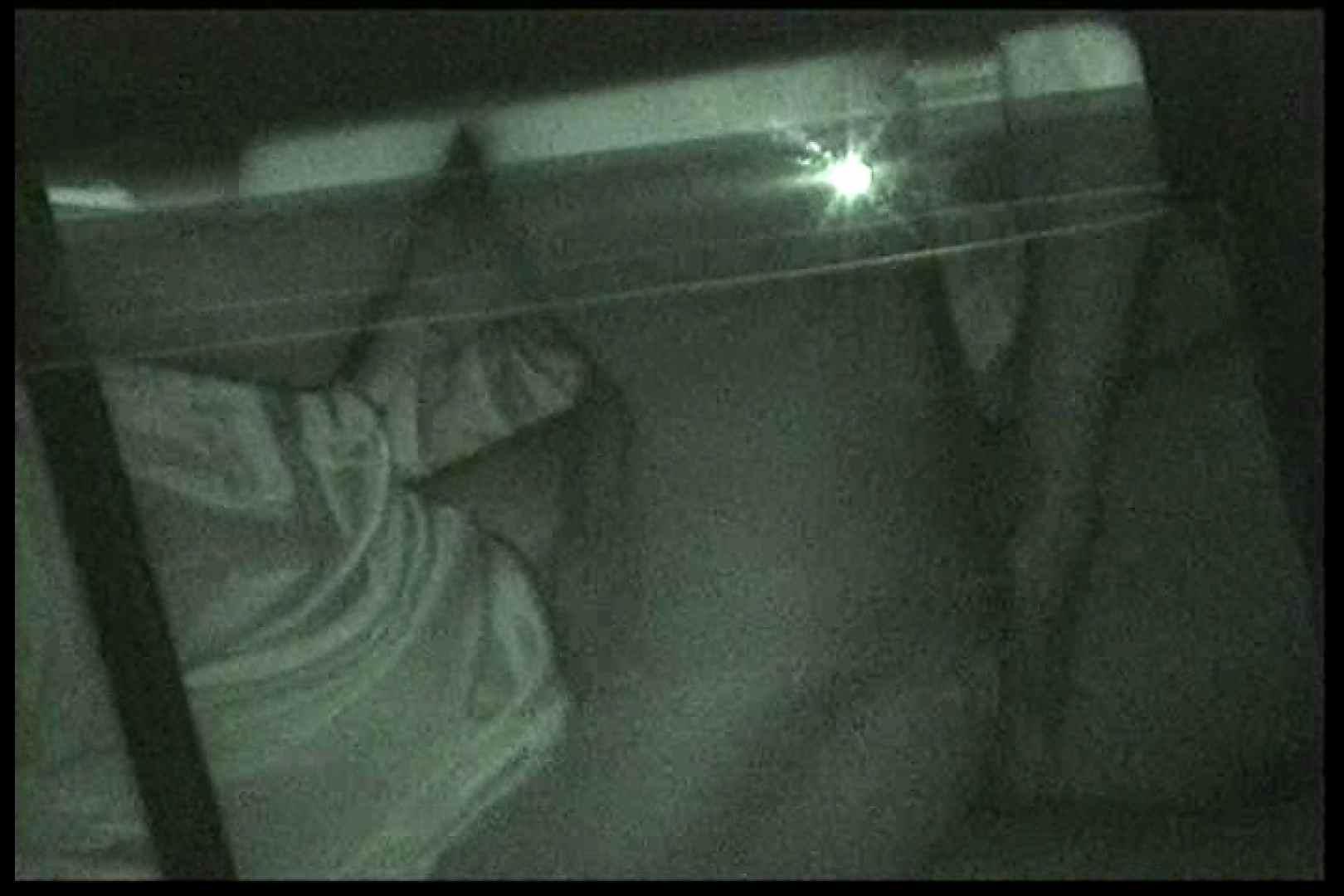 車の中はラブホテル 無修正版  Vol.13 ラブホテル おまんこ無修正動画無料 64画像 20