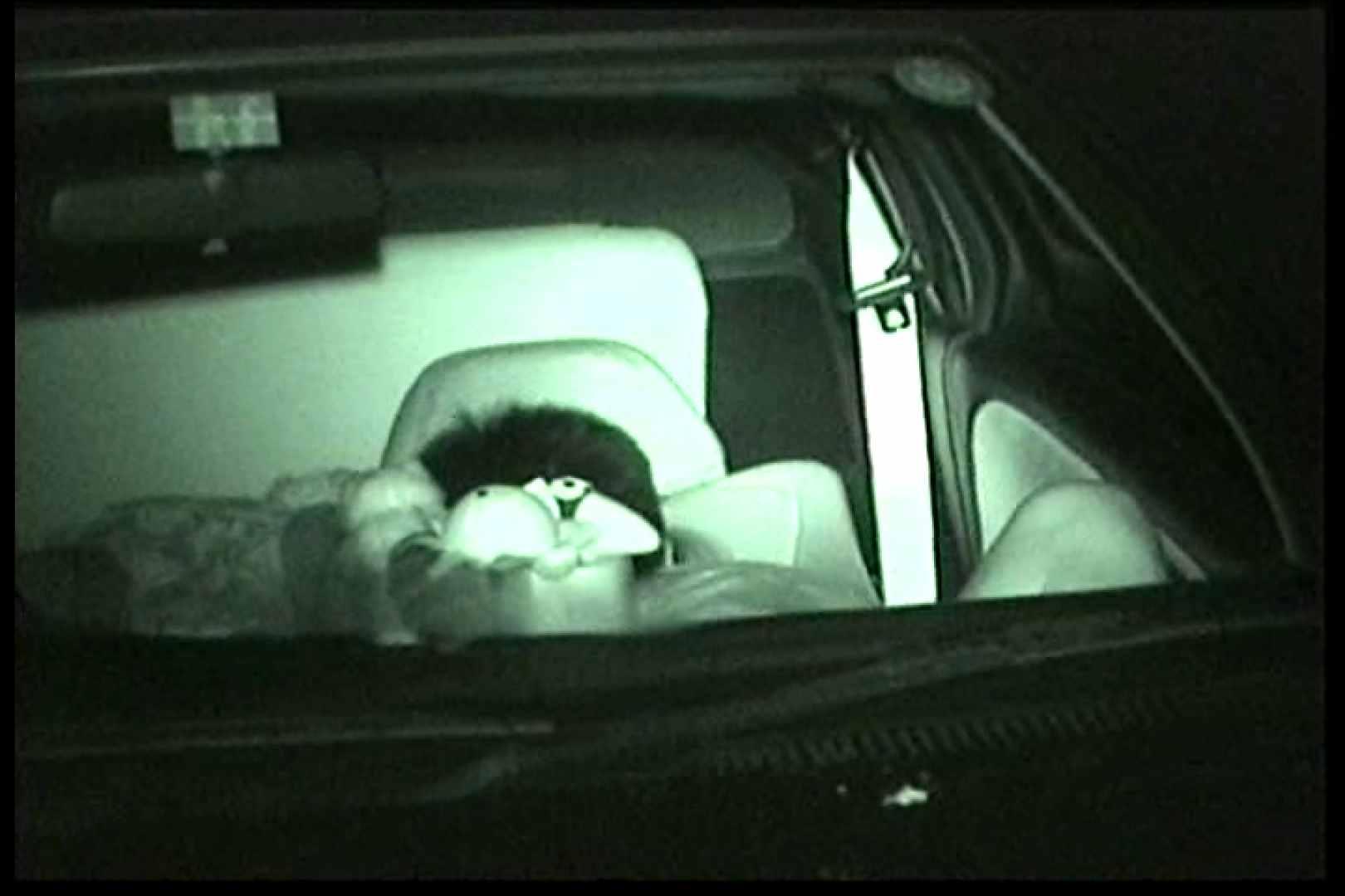 車の中はラブホテル 無修正版  Vol.13 ラブホテル おまんこ無修正動画無料 64画像 34