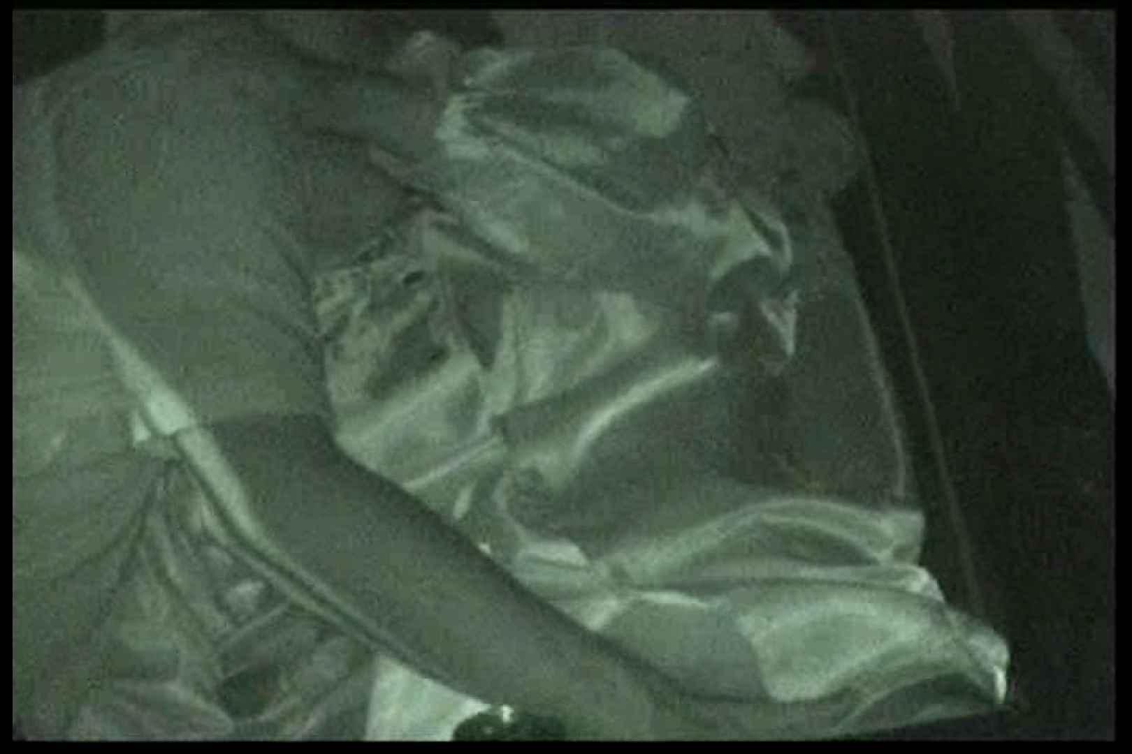 車の中はラブホテル 無修正版  Vol.13 エッチなセックス エロ無料画像 64画像 51