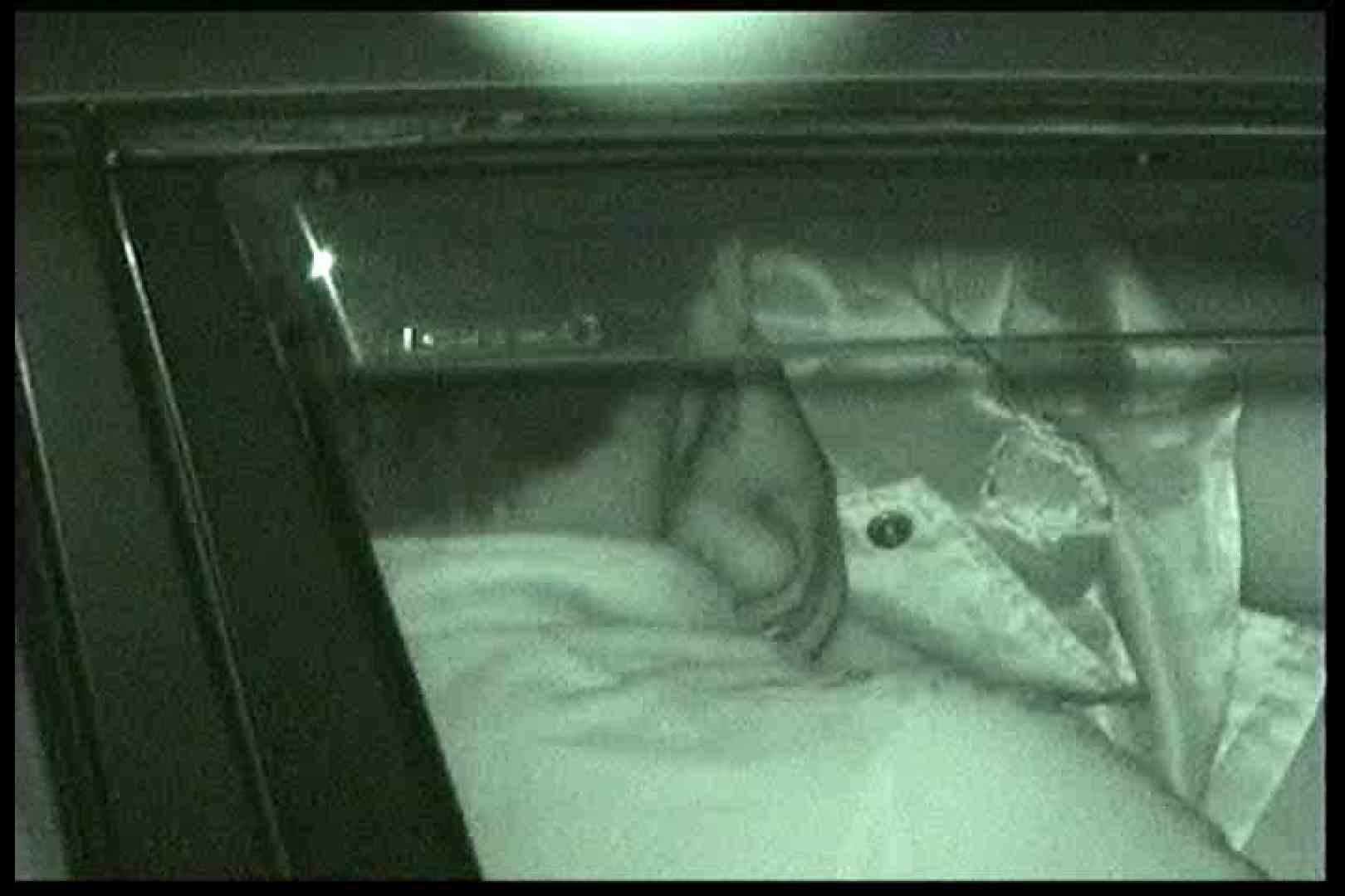 車の中はラブホテル 無修正版  Vol.13 ラブホテル おまんこ無修正動画無料 64画像 55