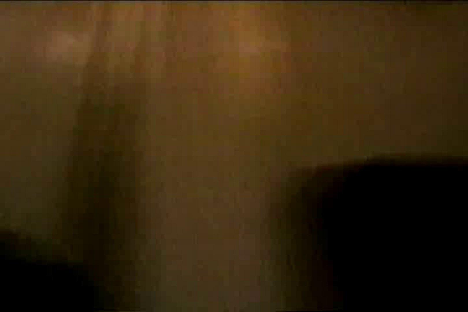 門外不出デパート洗面所 No.5 洗面所はめどり ぱこり動画紹介 61画像 14
