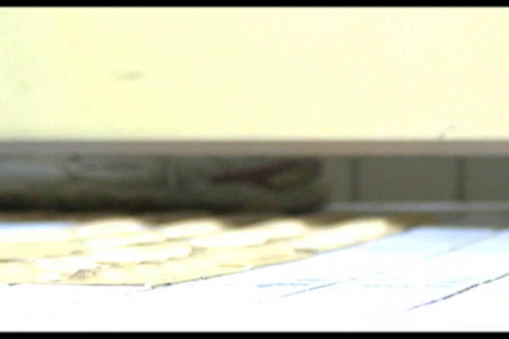 マンコ丸見え女子洗面所Vol.4 洗面所はめどり セックス無修正動画無料 64画像 3