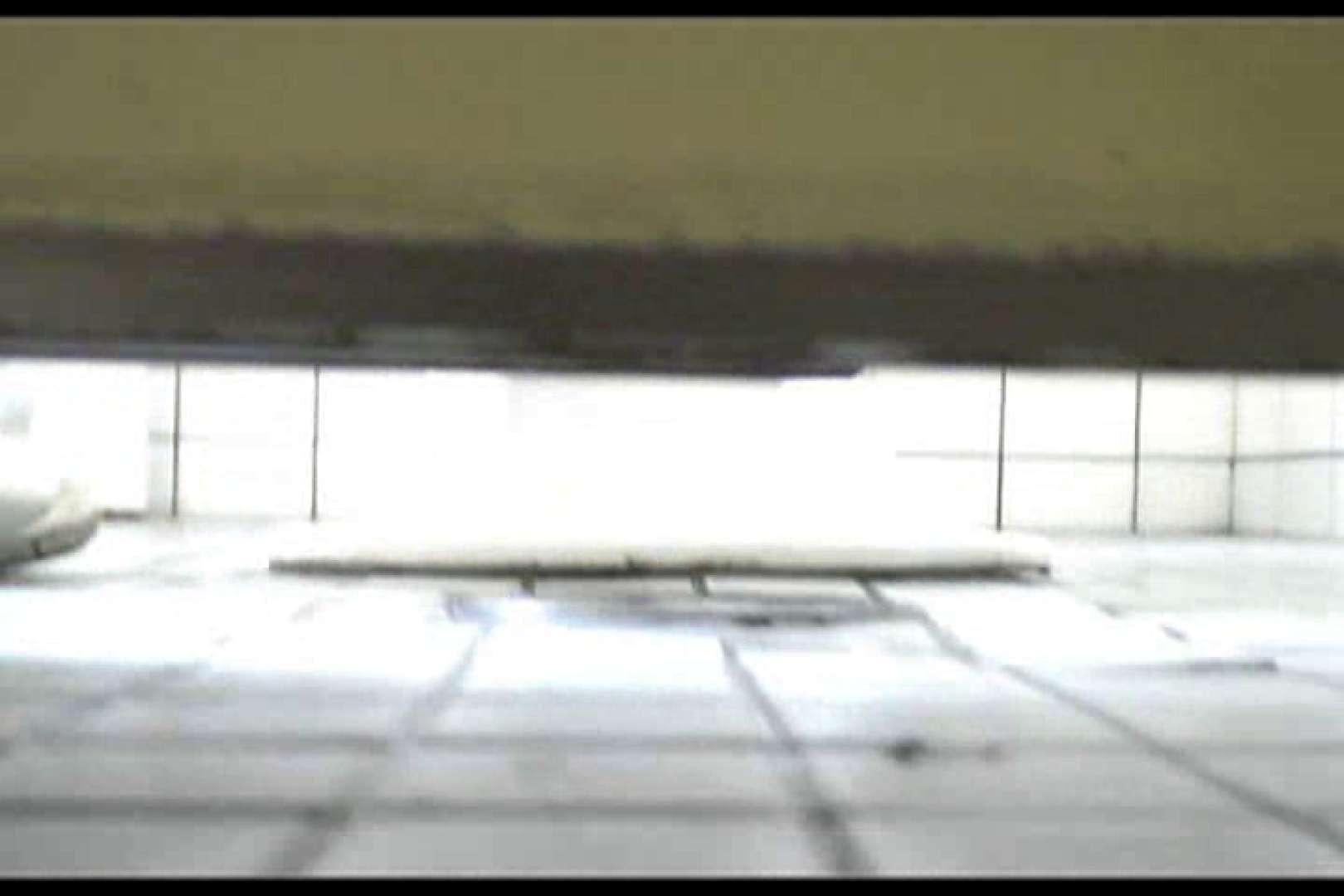 マンコ丸見え女子洗面所Vol.4 マンコ  64画像 18