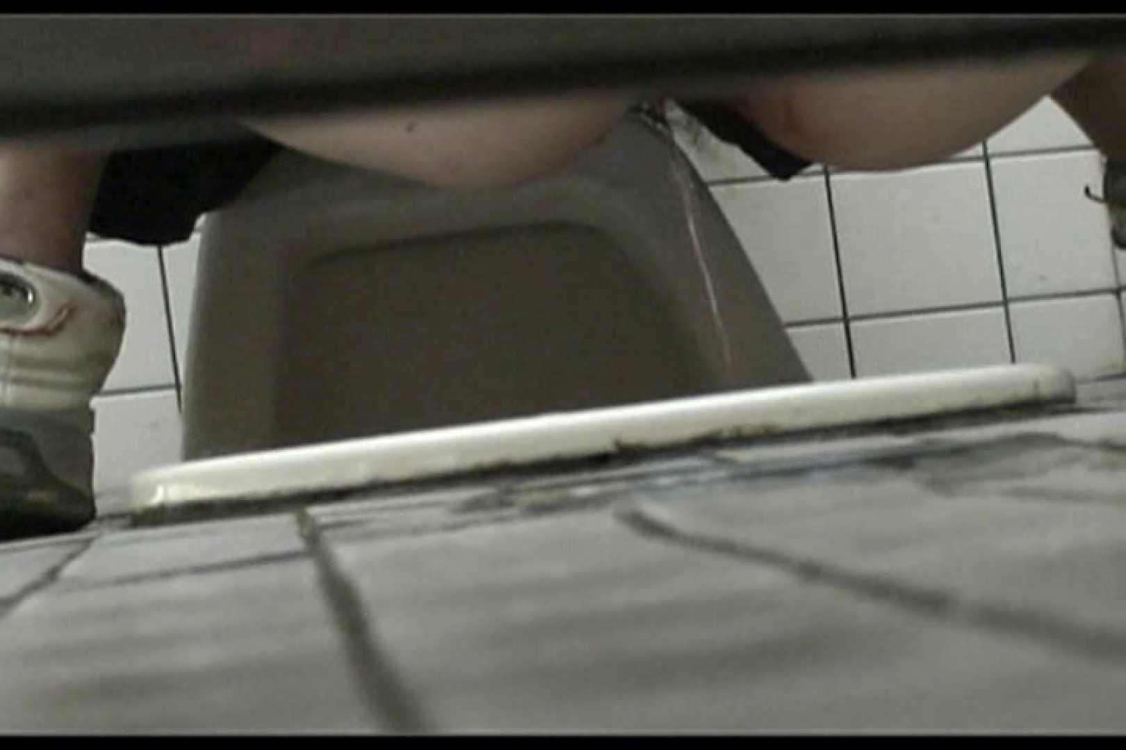 マンコ丸見え女子洗面所Vol.4 マンコ | 丸見え  64画像 19