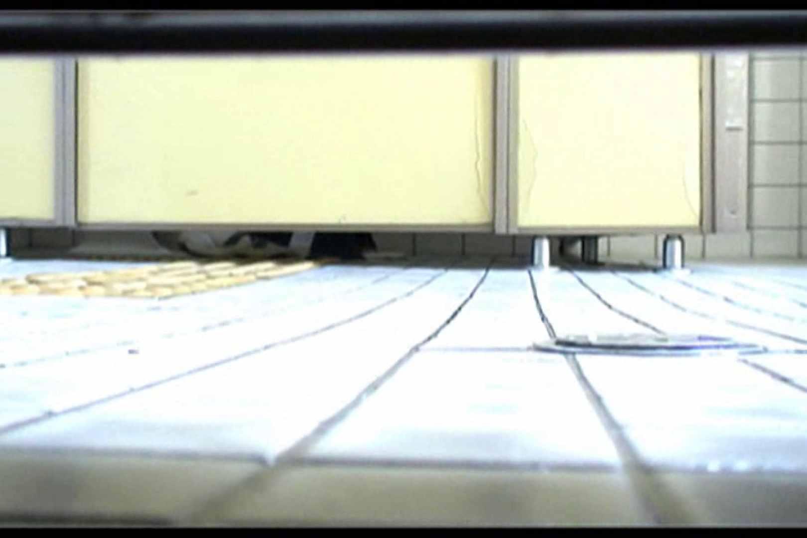 マンコ丸見え女子洗面所Vol.4 おまんこ無修正 アダルト動画キャプチャ 64画像 24