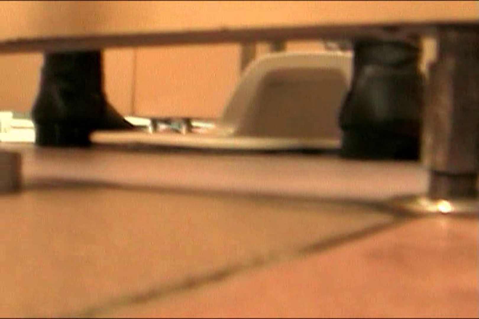 マンコ丸見え女子洗面所Vol.4 盗撮特集 オマンコ無修正動画無料 64画像 40