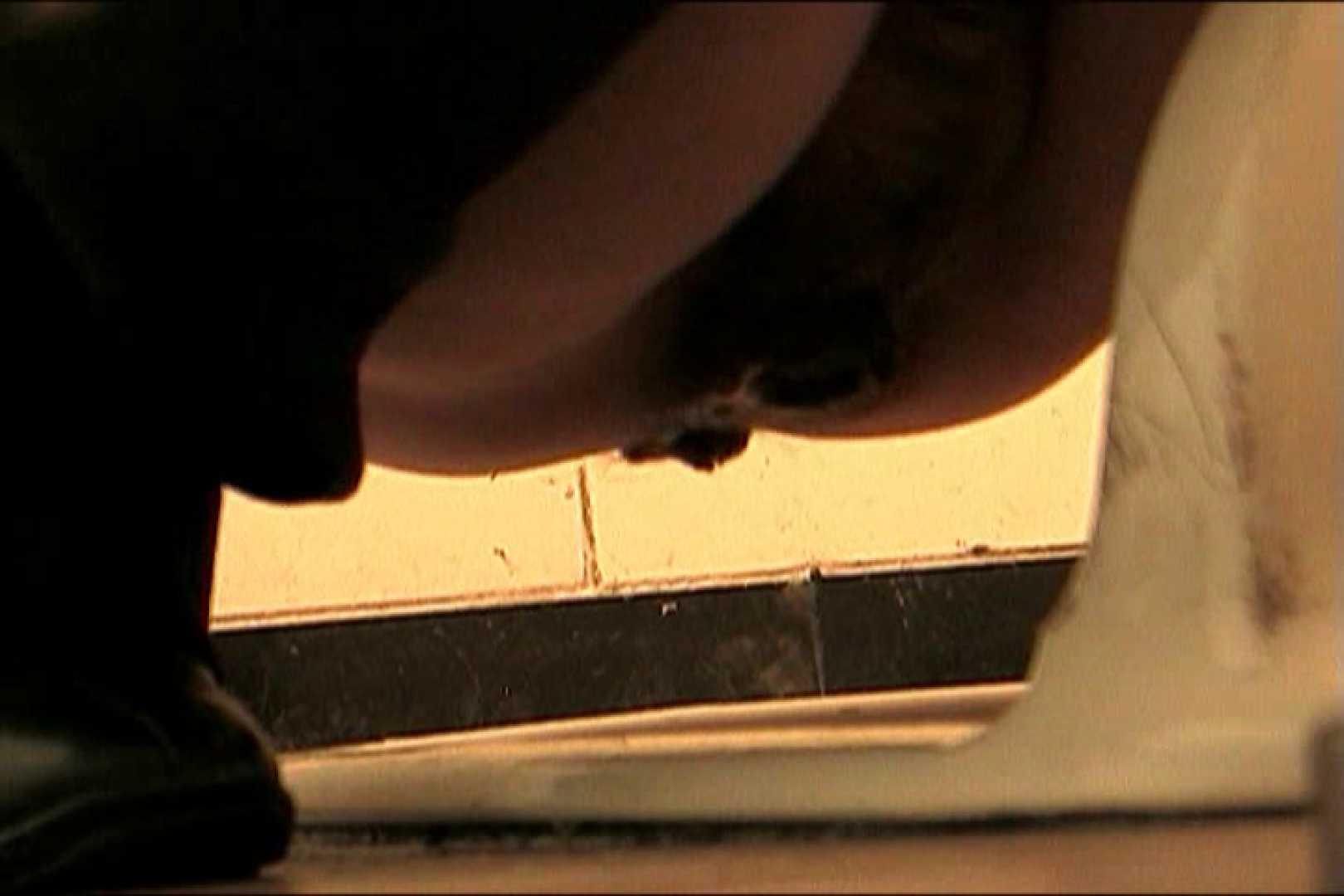 マンコ丸見え女子洗面所Vol.4 洗面所はめどり セックス無修正動画無料 64画像 48