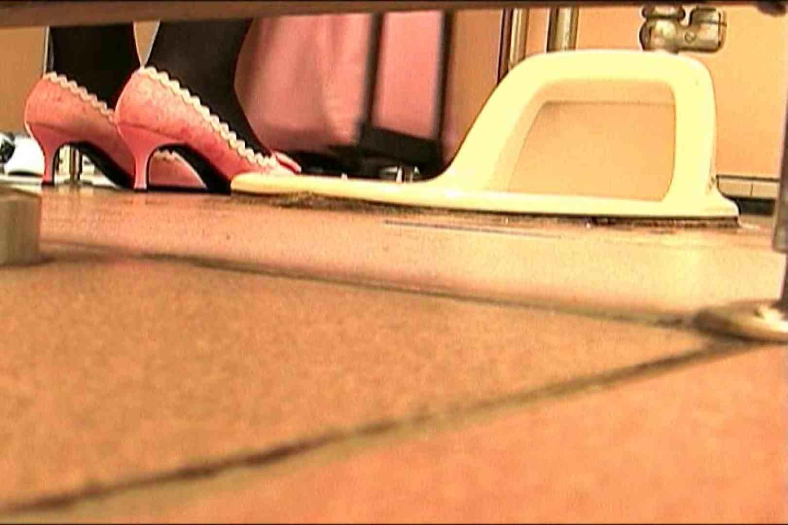 マンコ丸見え女子洗面所Vol.4 マンコ | 丸見え  64画像 55
