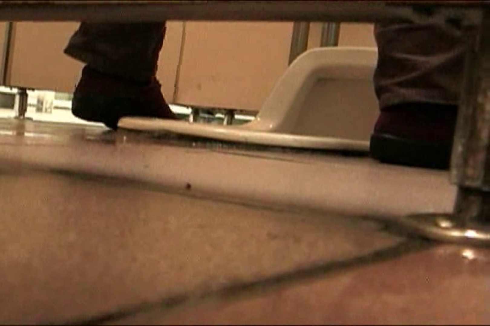 マンコ丸見え女子洗面所Vol.6 洗面所はめどり ワレメ動画紹介 107画像 3