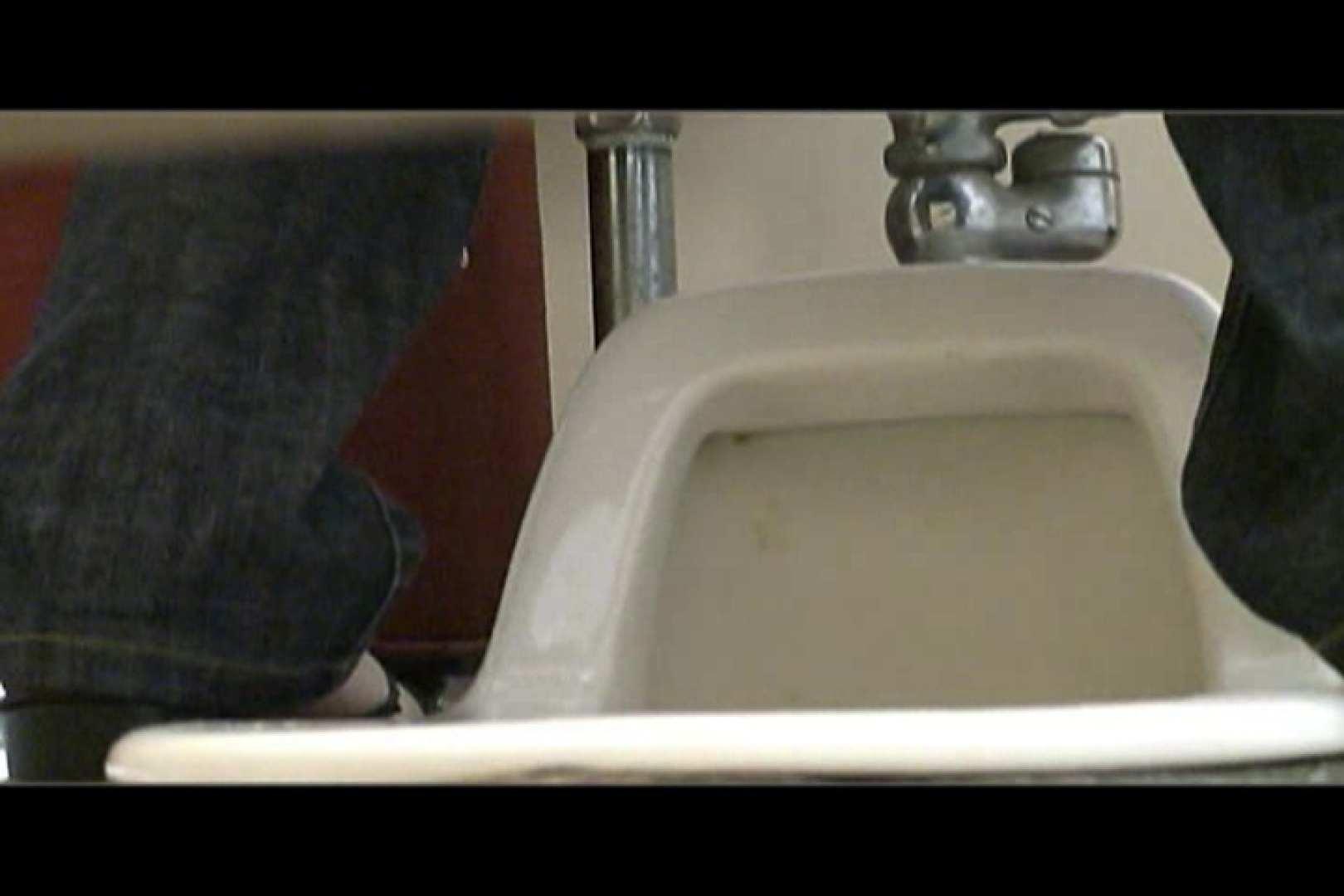 マンコ丸見え女子洗面所Vol.6 洗面所はめどり ワレメ動画紹介 107画像 15