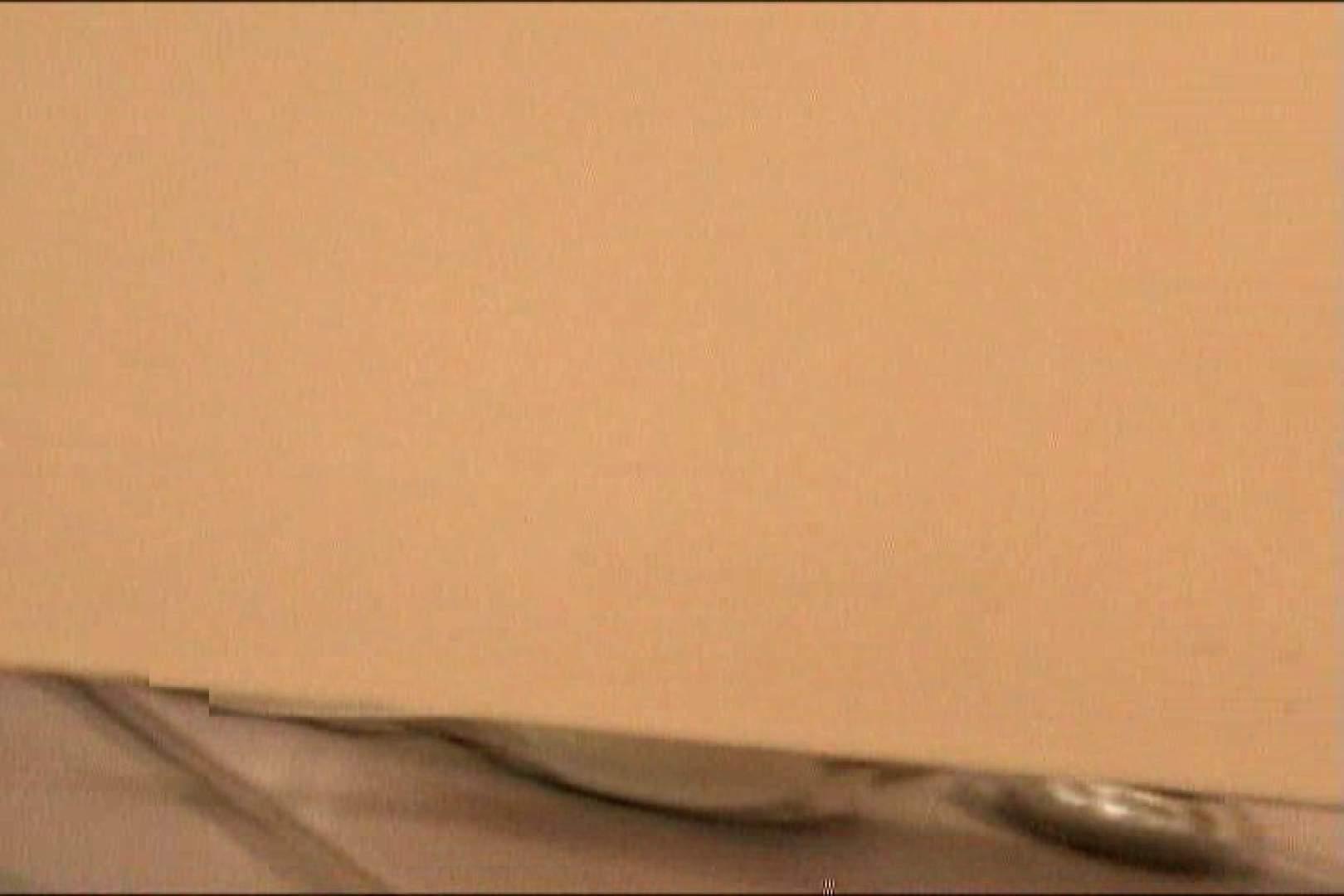 マンコ丸見え女子洗面所Vol.6 丸見え | 排泄  107画像 49