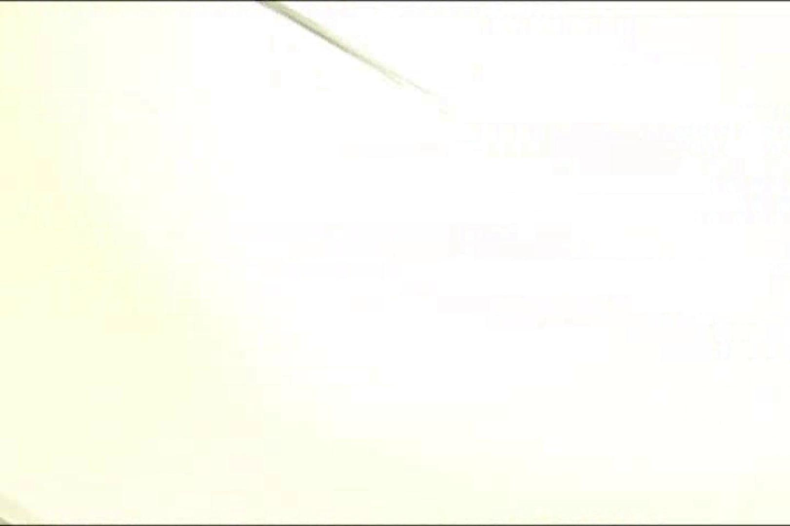 マンコ丸見え女子洗面所Vol.6 洗面所はめどり ワレメ動画紹介 107画像 63