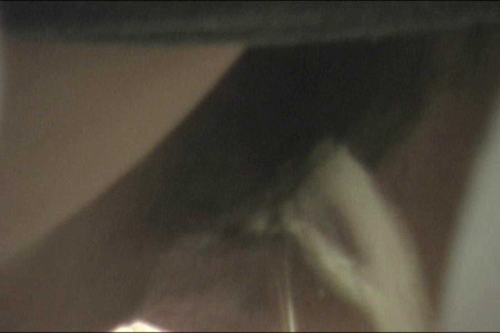 マンコ丸見え女子洗面所Vol.6 洗面所はめどり ワレメ動画紹介 107画像 75