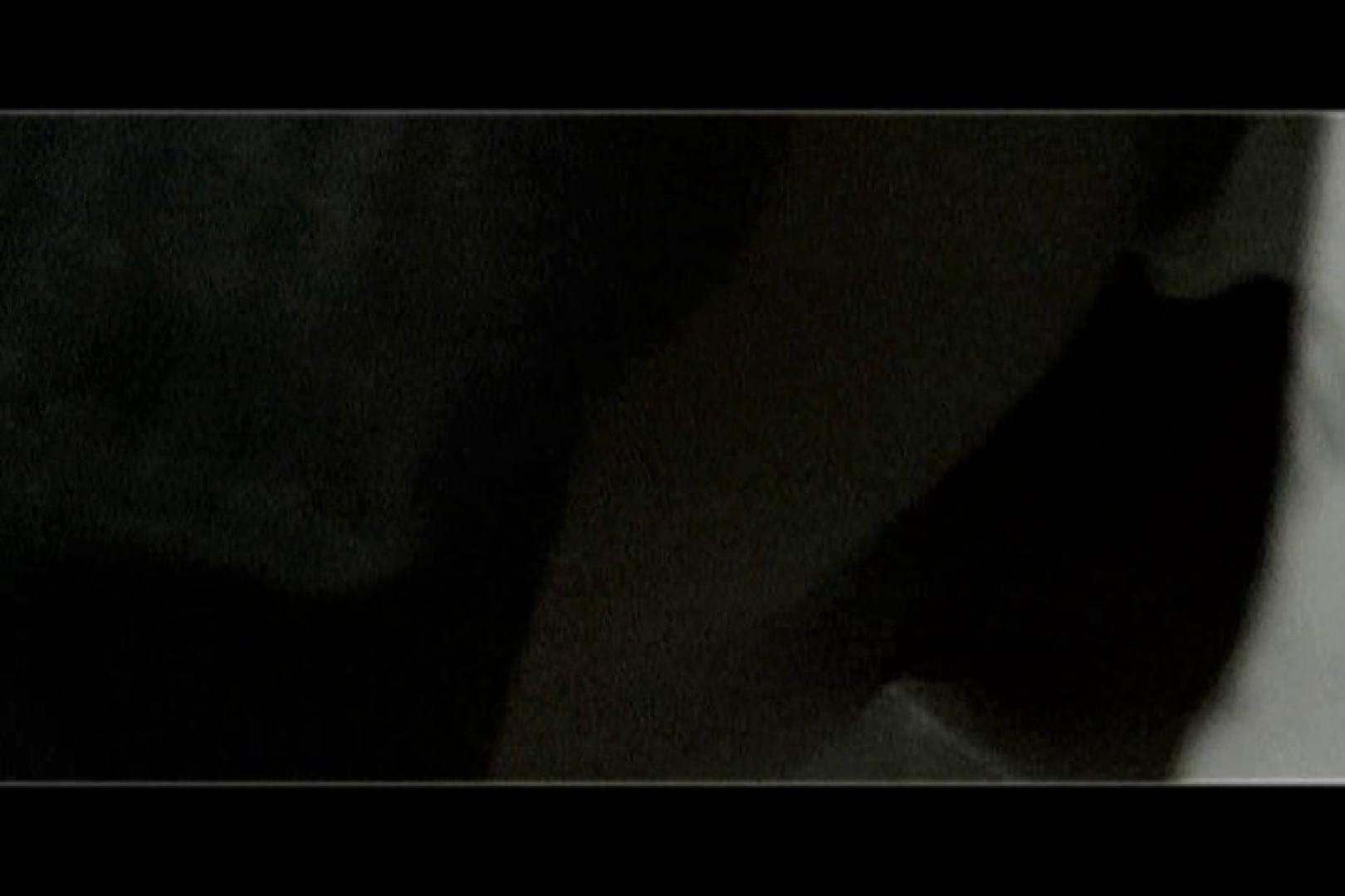 マンコ丸見え女子洗面所Vol.7 マンコ 盗み撮り動画 72画像 5
