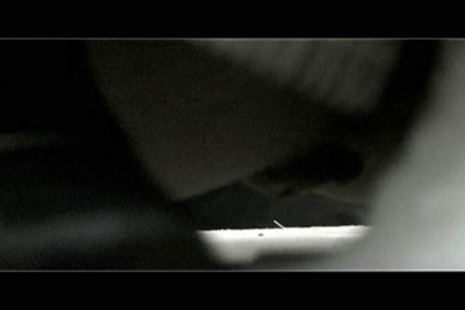 マンコ丸見え女子洗面所Vol.7 盗撮特集 オマンコ動画キャプチャ 72画像 35