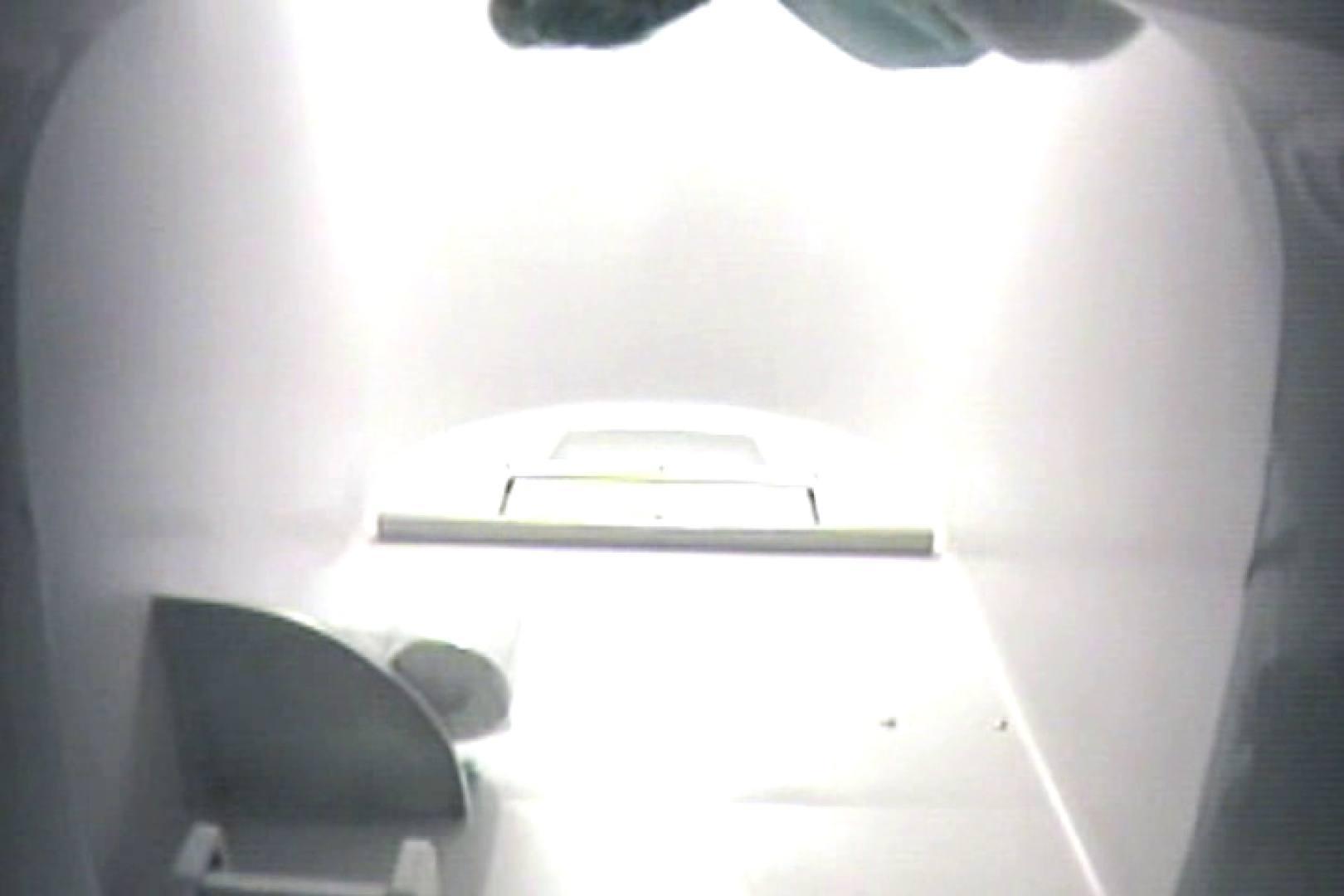 [お盆限定]和式洗面所汚物フレフレ100連発 Vol.1 和式 AV動画キャプチャ 58画像 6