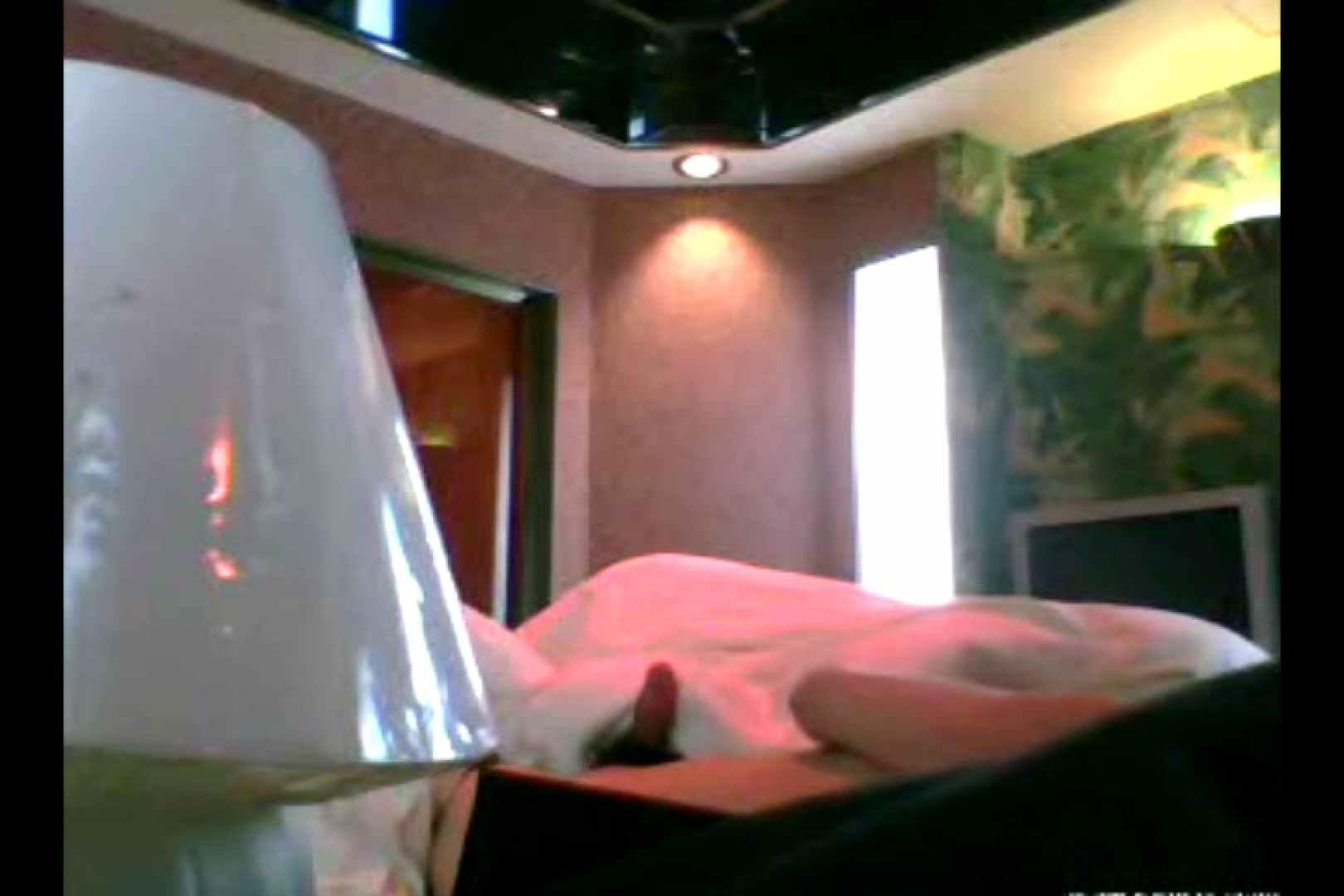 セックスフレンドVol.2 まな・りさ ギャルのエロ動画 セックス無修正動画無料 86画像 34