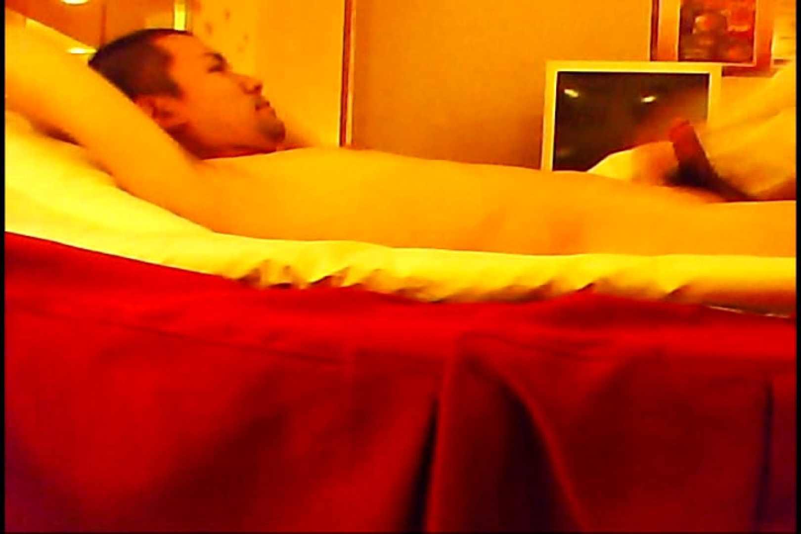 セックスフレンドVol.3 ミカ エロティックなOL エロ無料画像 94画像 50
