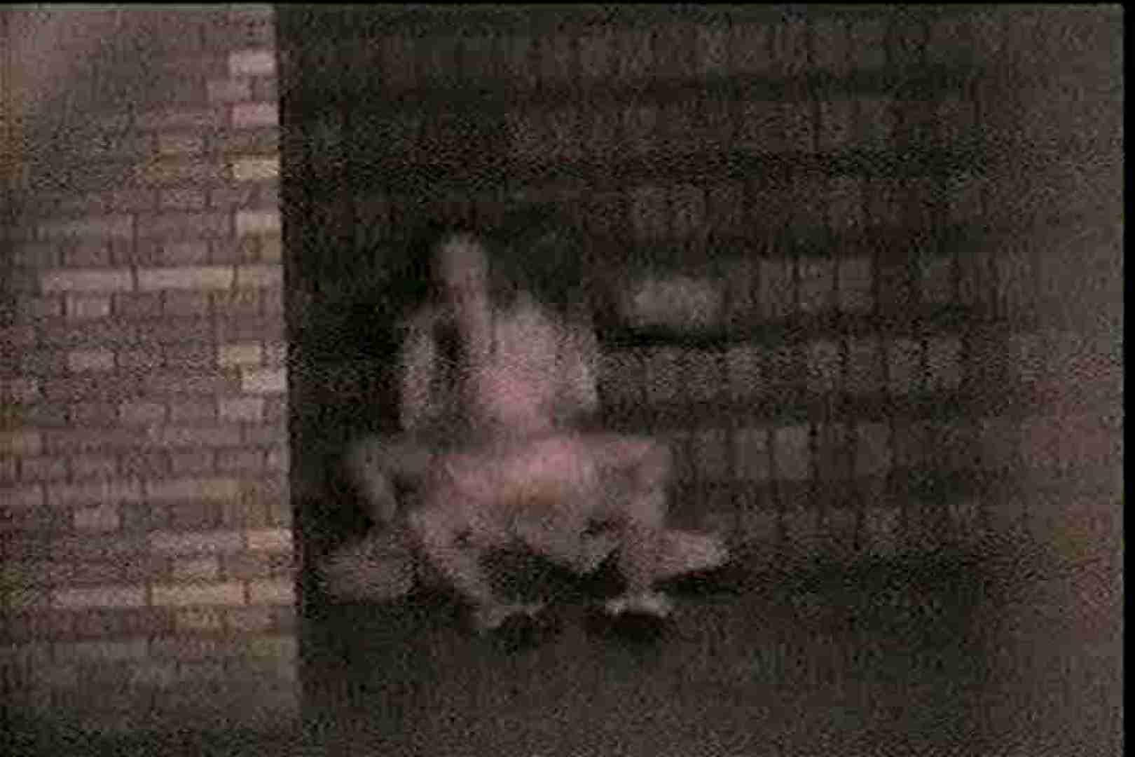 闇の仕掛け人 無修正版 Vol.18 フリーハンド ヌード画像 60画像 6