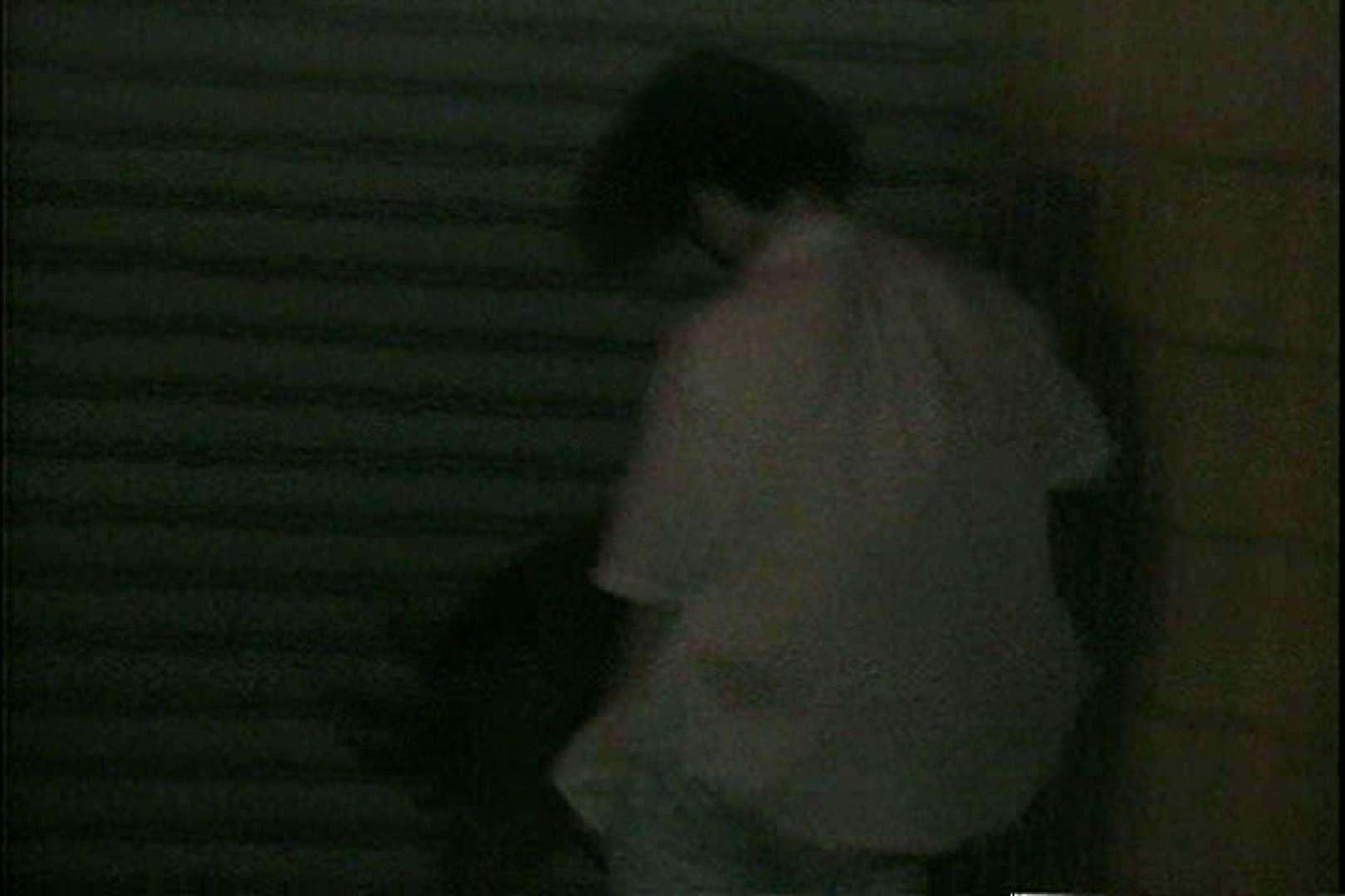 闇の仕掛け人 無修正版 Vol.18 盗撮特集 のぞき動画キャプチャ 60画像 31