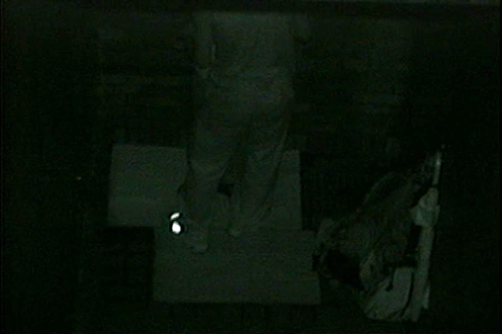 闇の仕掛け人 無修正版 Vol.18 エッチなセックス オメコ無修正動画無料 60画像 32