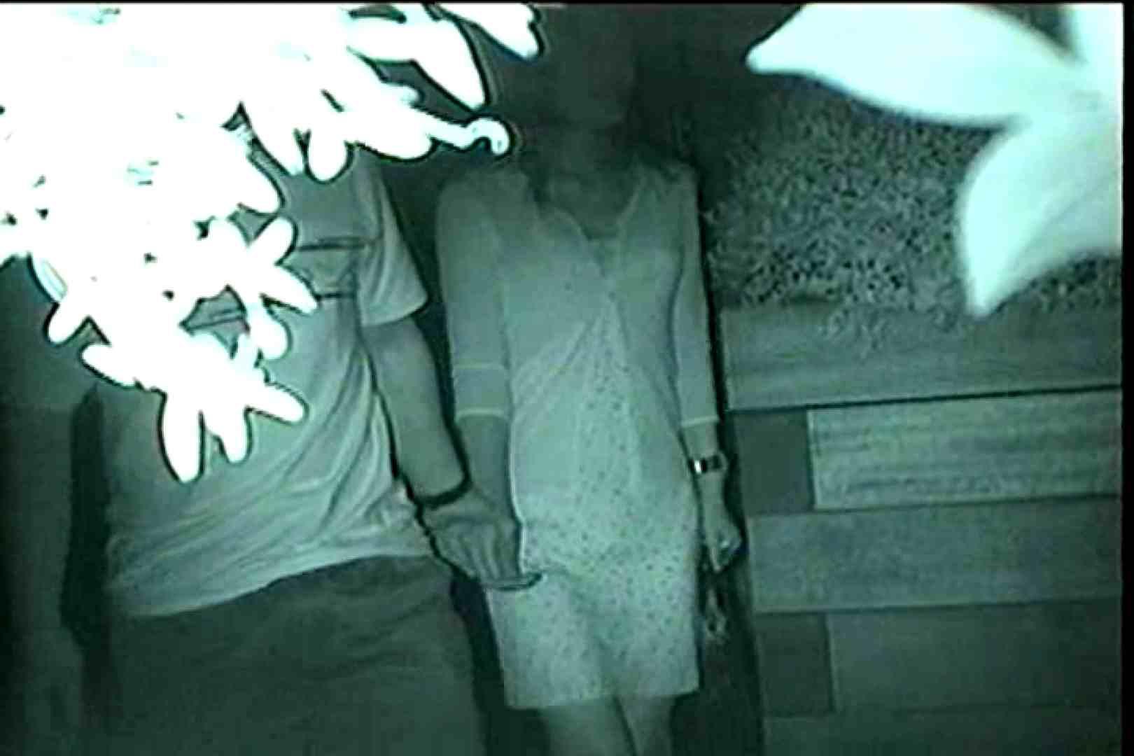 闇の仕掛け人 無修正版 Vol.18 盗撮特集 のぞき動画キャプチャ 60画像 45