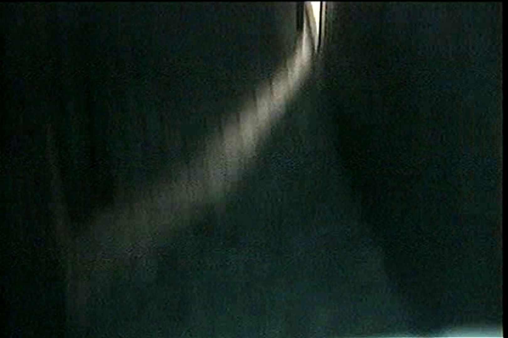 闇の仕掛け人 無修正版 Vol.18 盗撮特集 のぞき動画キャプチャ 60画像 59
