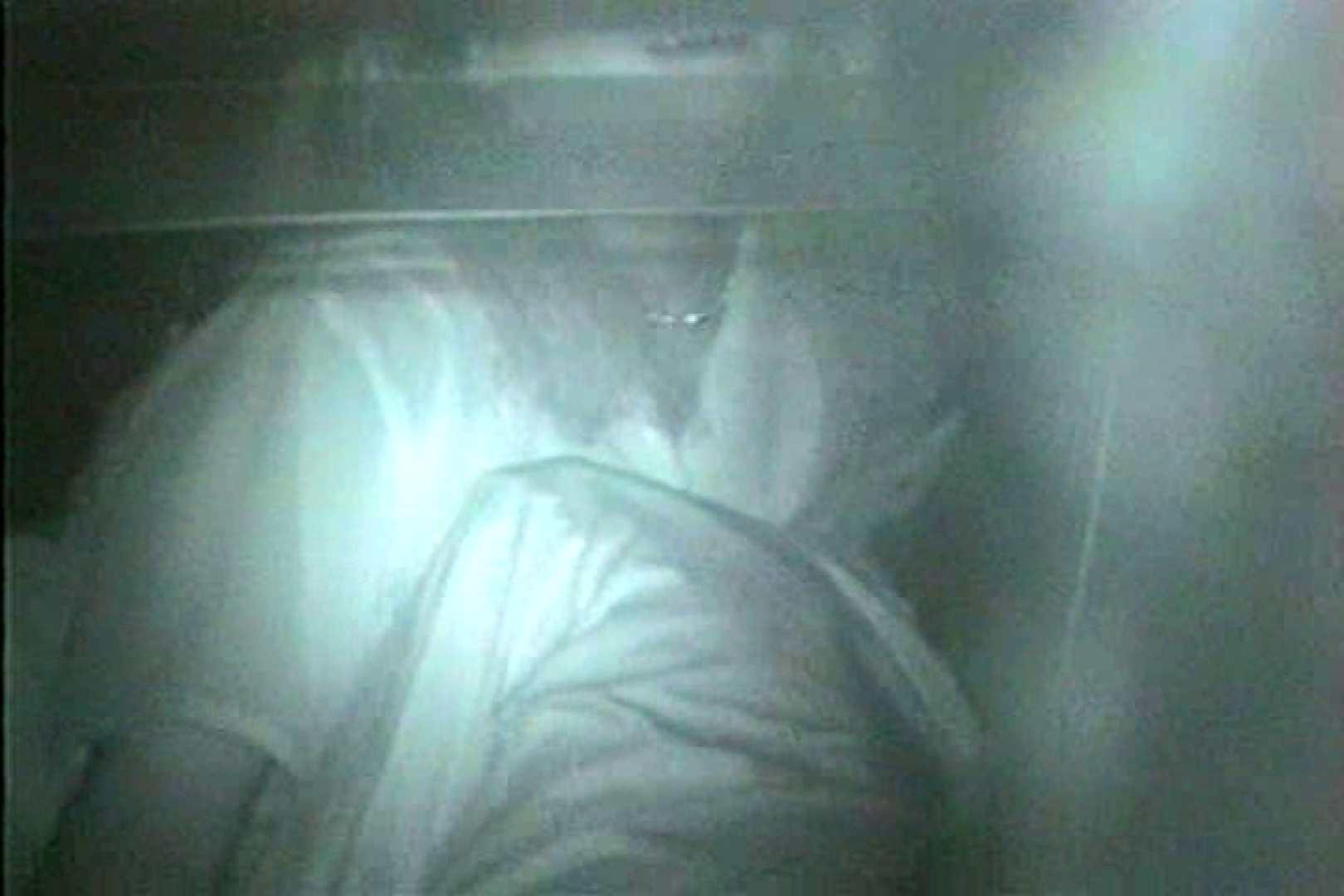 車の中はラブホテル 無修正版  Vol.6 エッチなセックス おまんこ無修正動画無料 89画像 19