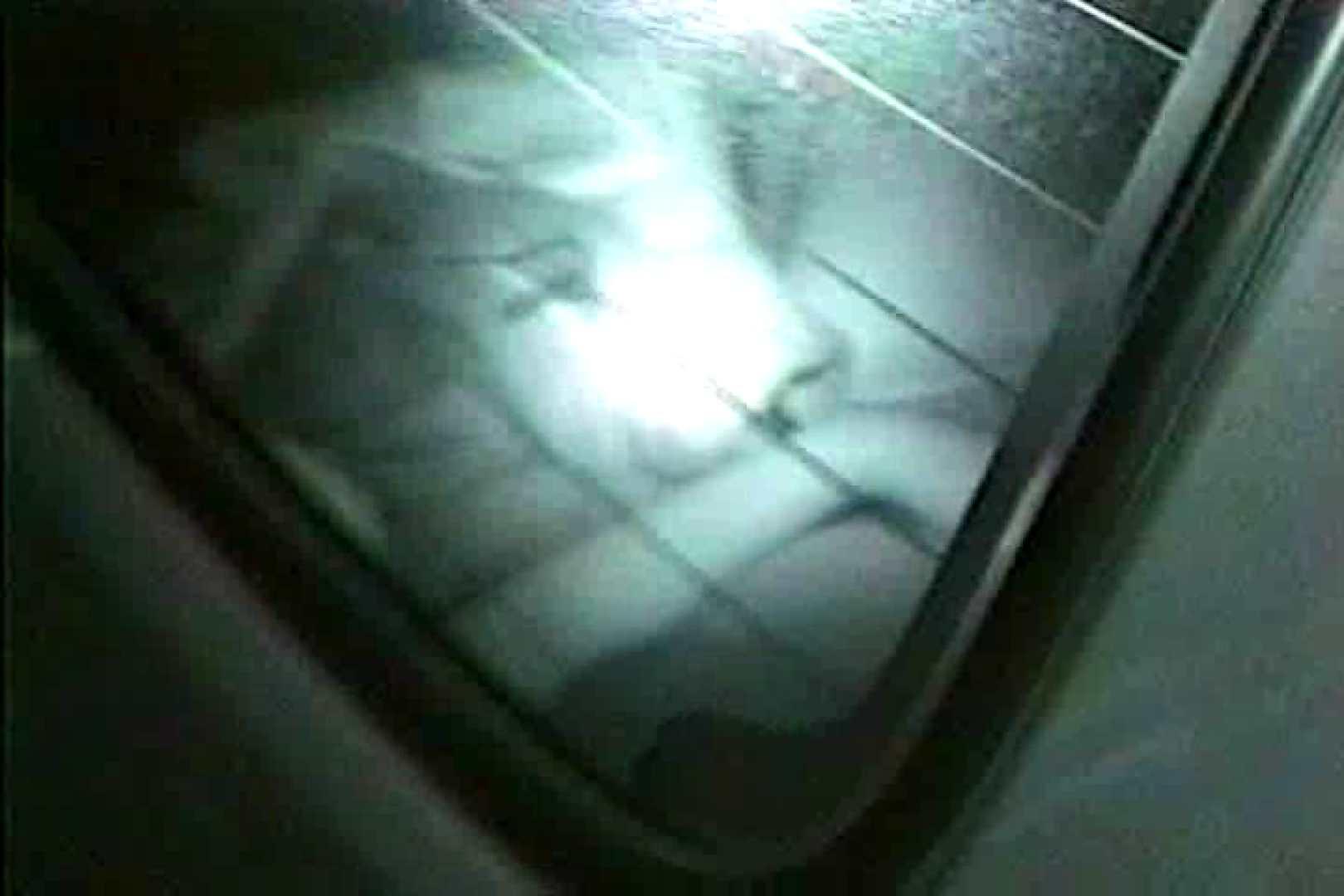 車の中はラブホテル 無修正版  Vol.6 エッチなセックス おまんこ無修正動画無料 89画像 35