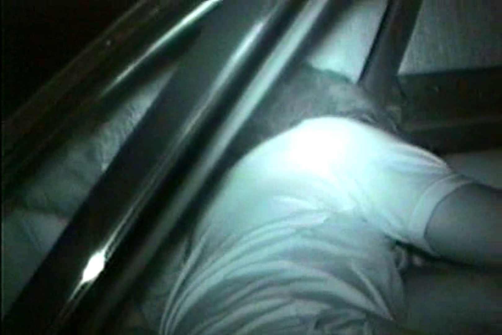 車の中はラブホテル 無修正版  Vol.6 カーセックス ワレメ動画紹介 89画像 37