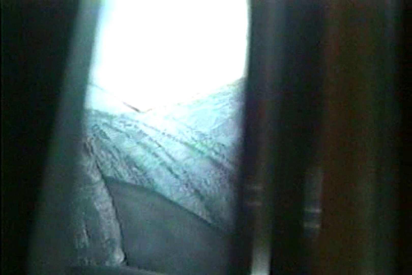 車の中はラブホテル 無修正版  Vol.6 ホテル ワレメ動画紹介 89画像 38