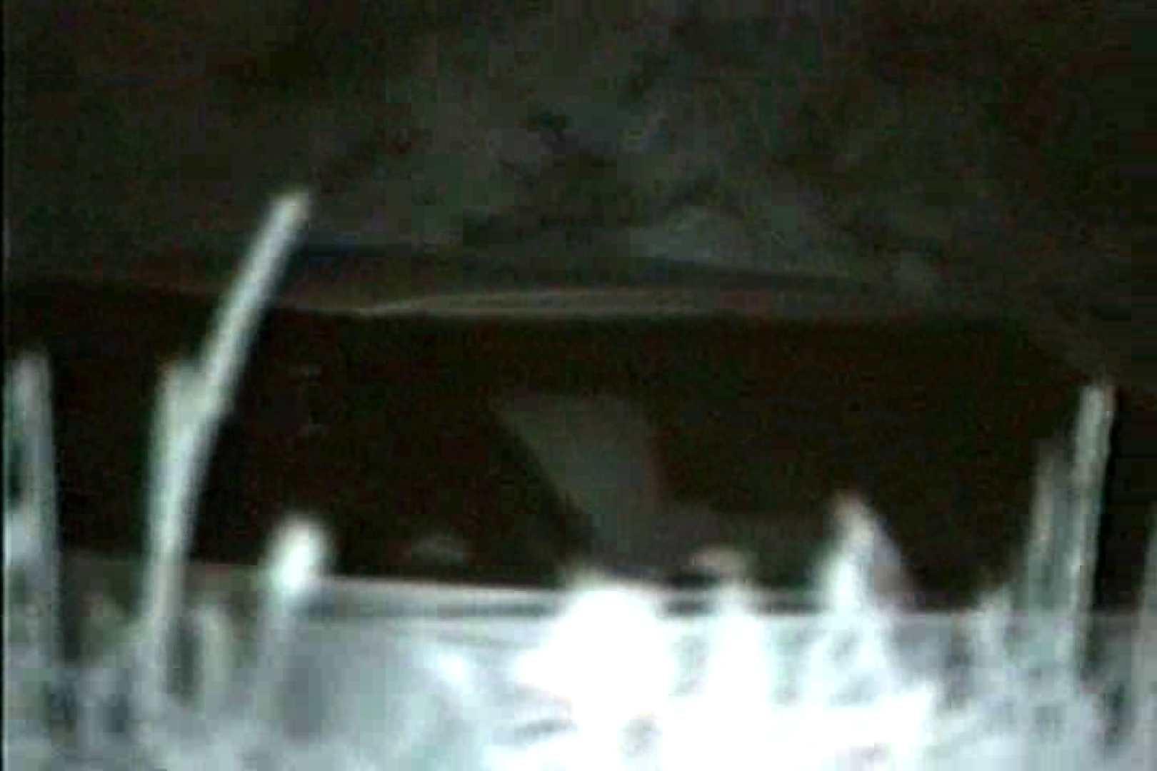 車の中はラブホテル 無修正版  Vol.6 名作  89画像 48