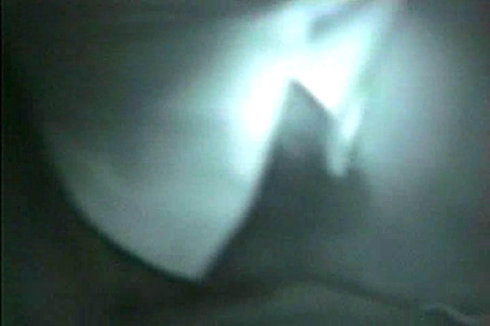 車の中はラブホテル 無修正版  Vol.6 エッチなセックス おまんこ無修正動画無料 89画像 67