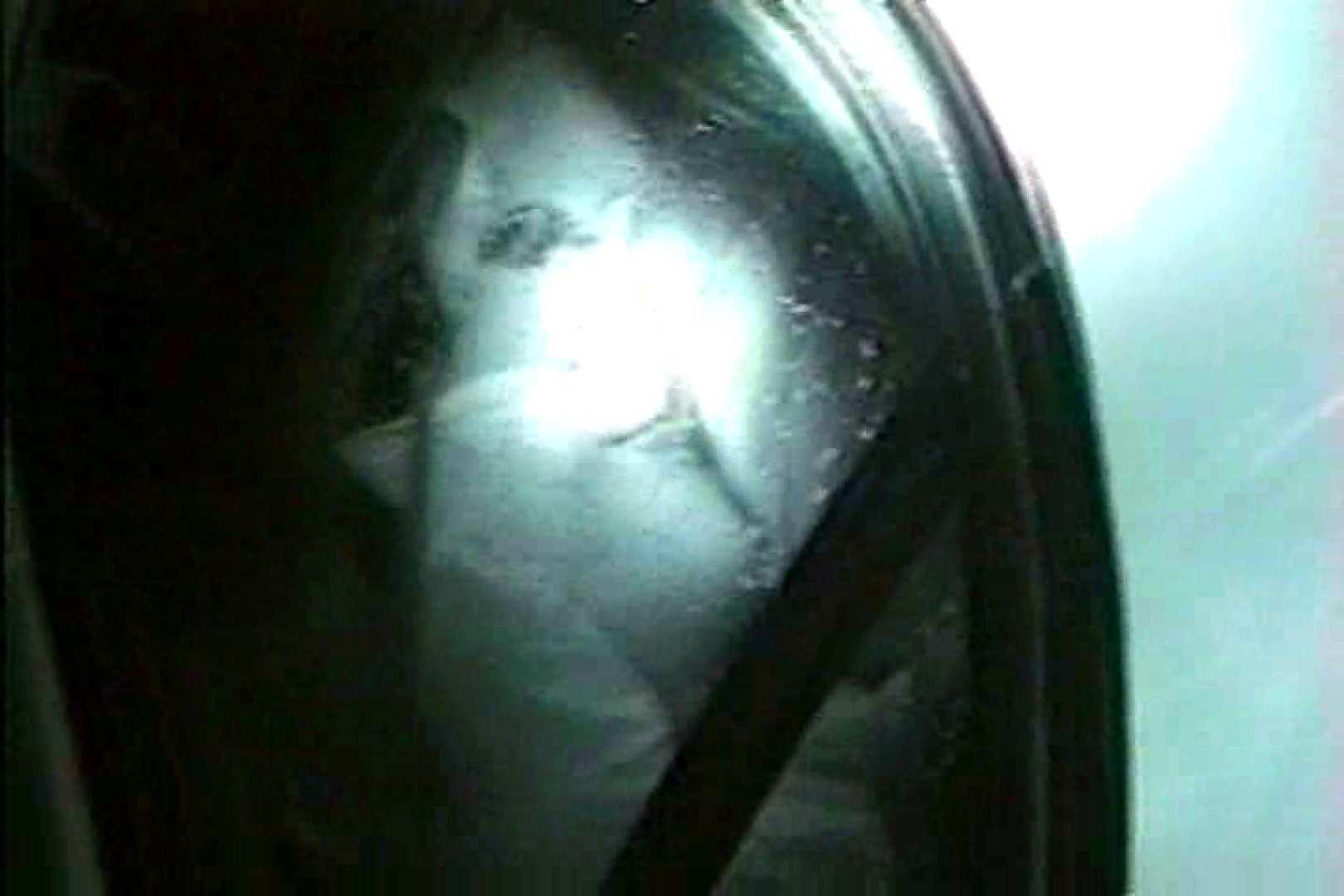 車の中はラブホテル 無修正版  Vol.6 ホテル ワレメ動画紹介 89画像 70