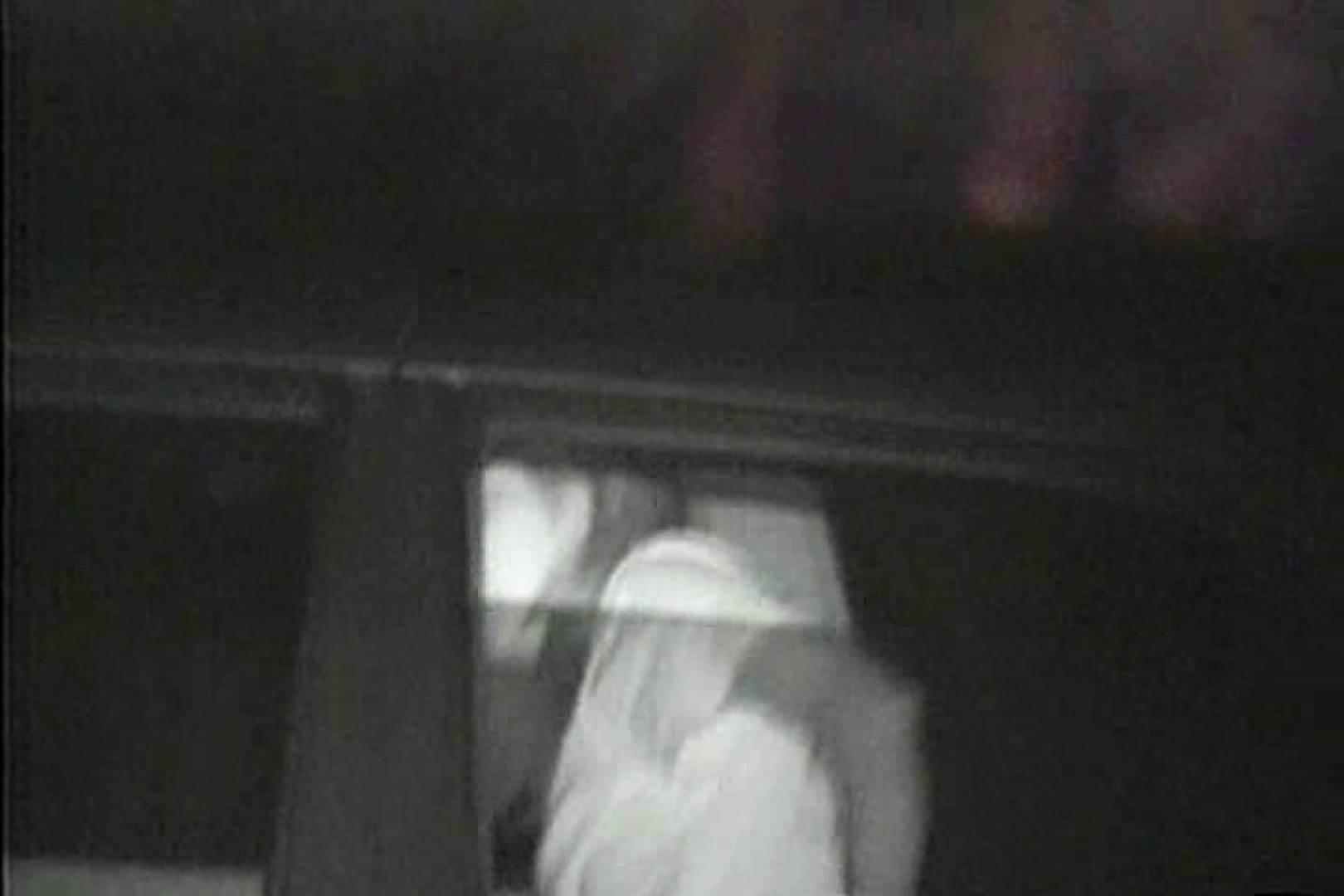 車の中はラブホテル 無修正版  Vol.9 望遠 オマンコ動画キャプチャ 60画像 28
