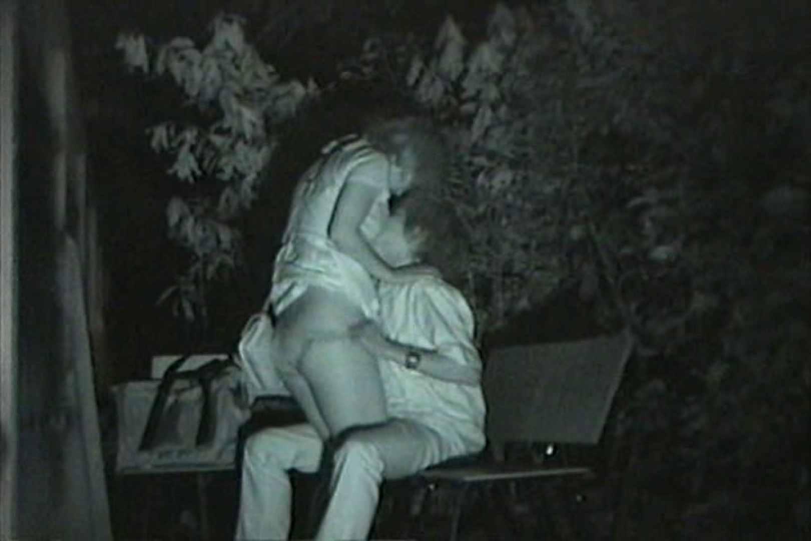闇の仕掛け人 無修正版 Vol.24 エッチなセックス オメコ無修正動画無料 55画像 33